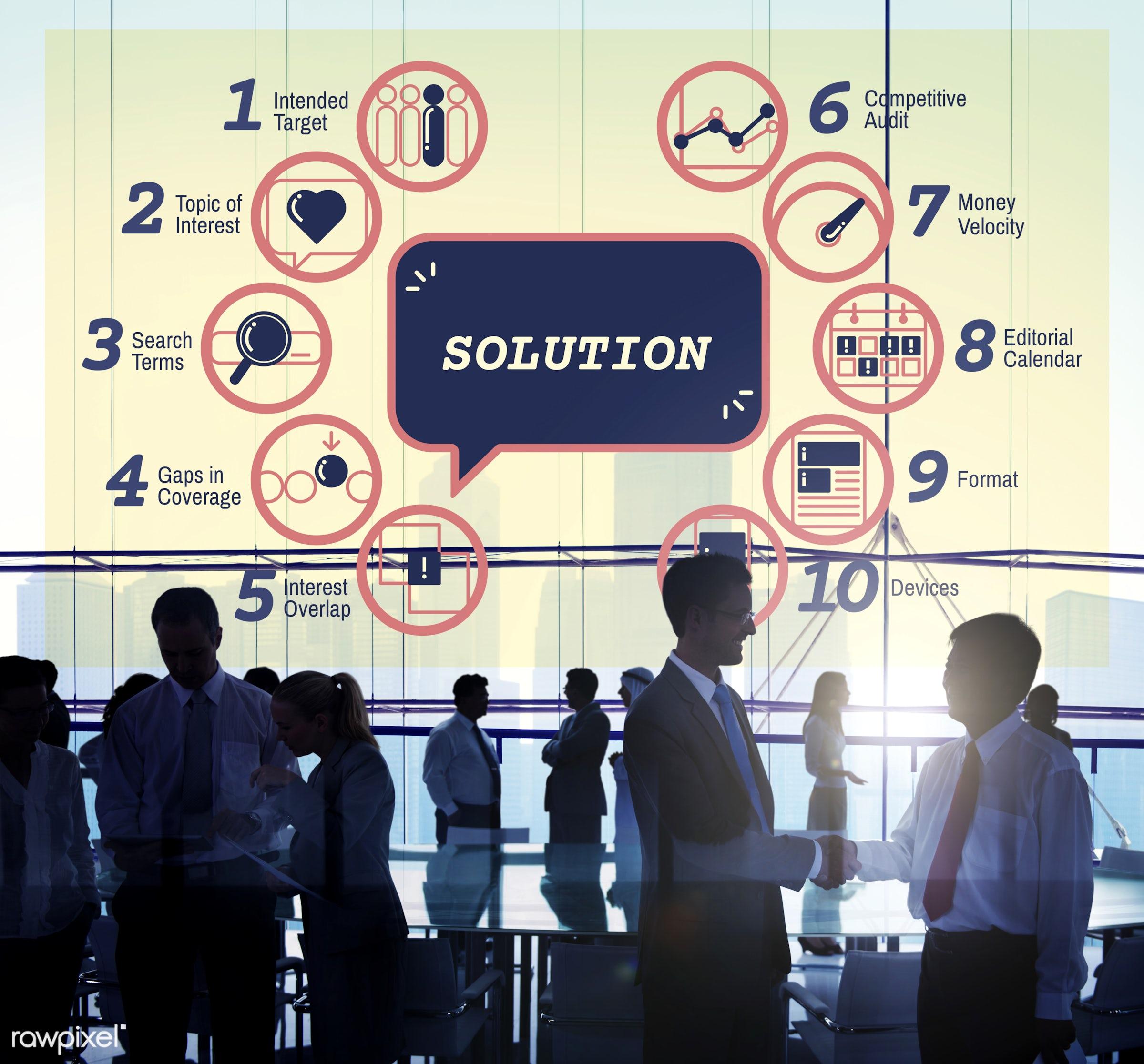 meeting, insight, analysis, analytics, analyze, big data, brainstorming, building, business, businessmen, businesswomen,...