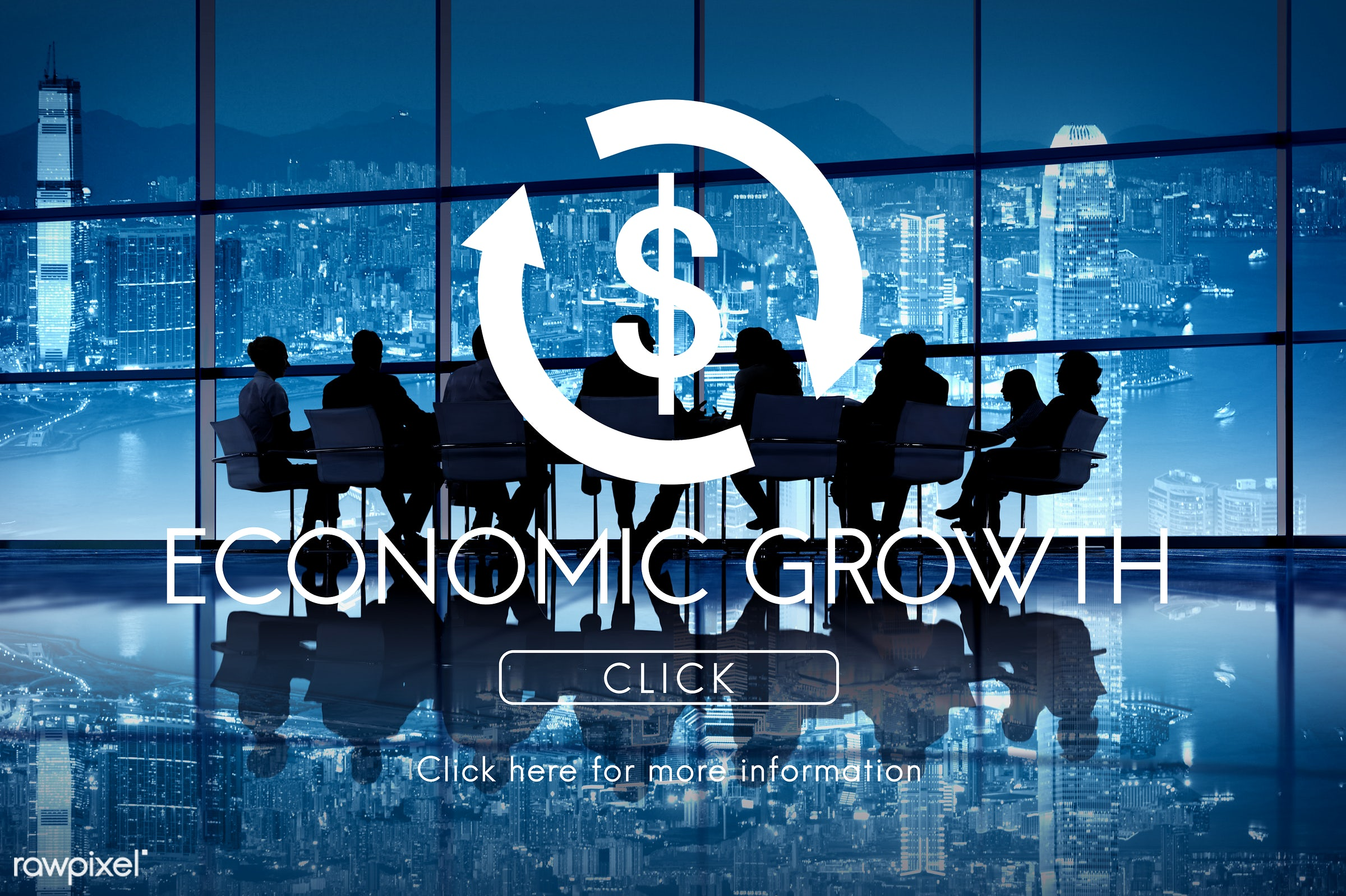invest, boom and bust cycle, building, business, business cycle, business people, businessmen, businesswomen, cityscape,...