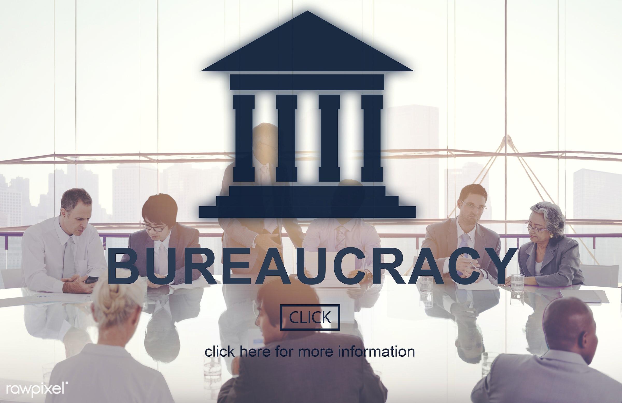 law, legal, african descent, asian ethnicity, authority, back lit, brainstorming, building, bureaucracy, business people,...