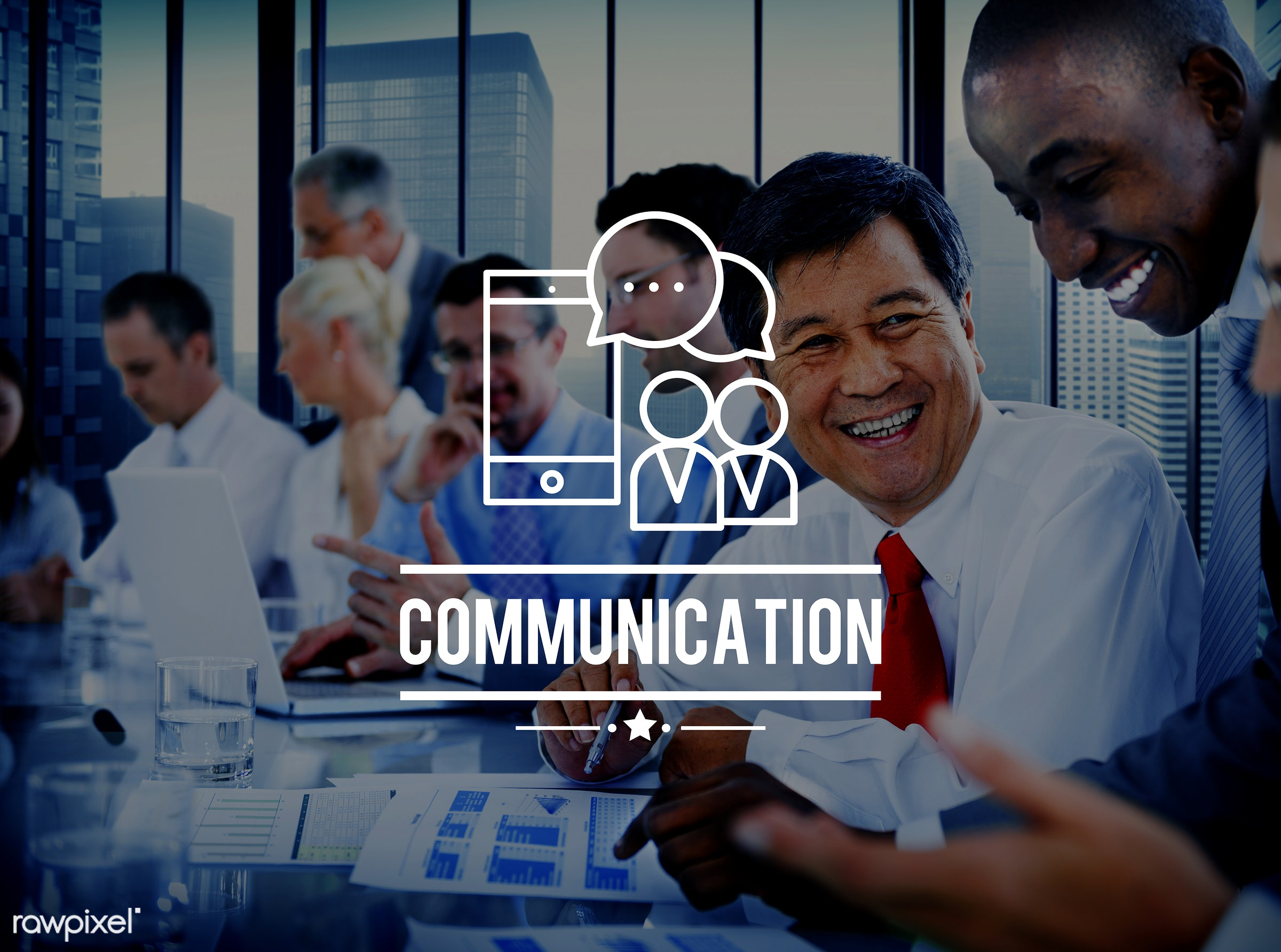 african descent, asian ethnicity, brainstorming, business, business people, businessmen, businesswomen, chat, communicate,...