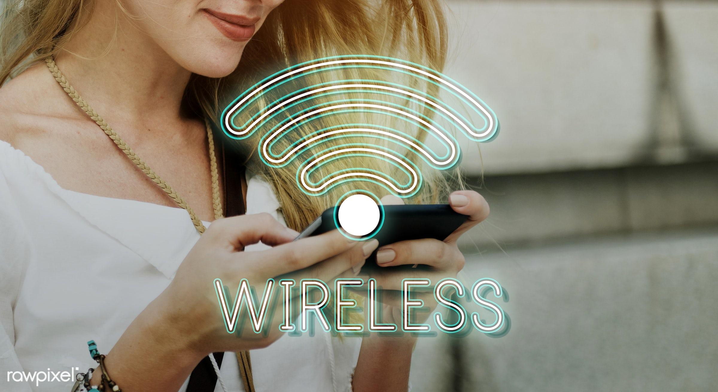 browsing, chat, communication, connection, electronic, go digital, hotspot, icon, illustration, internet, leisure, media,...