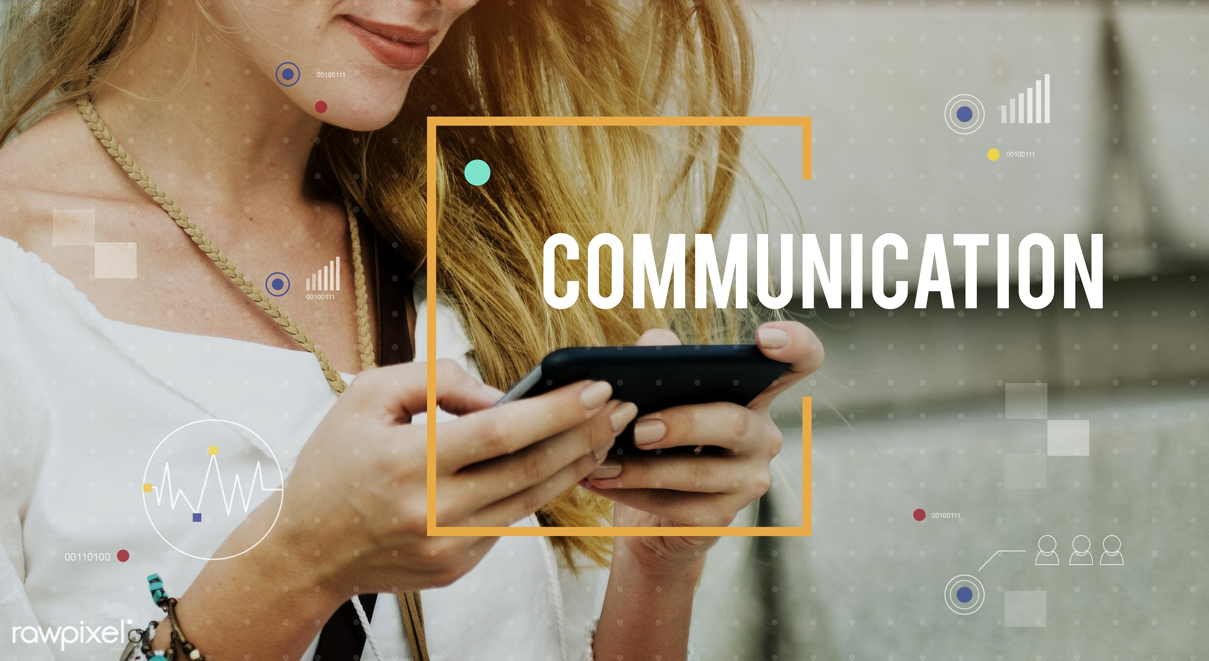 communication, communicate, dialog, browsing, chat, connect, connected, connection, discussion, exchange, global...