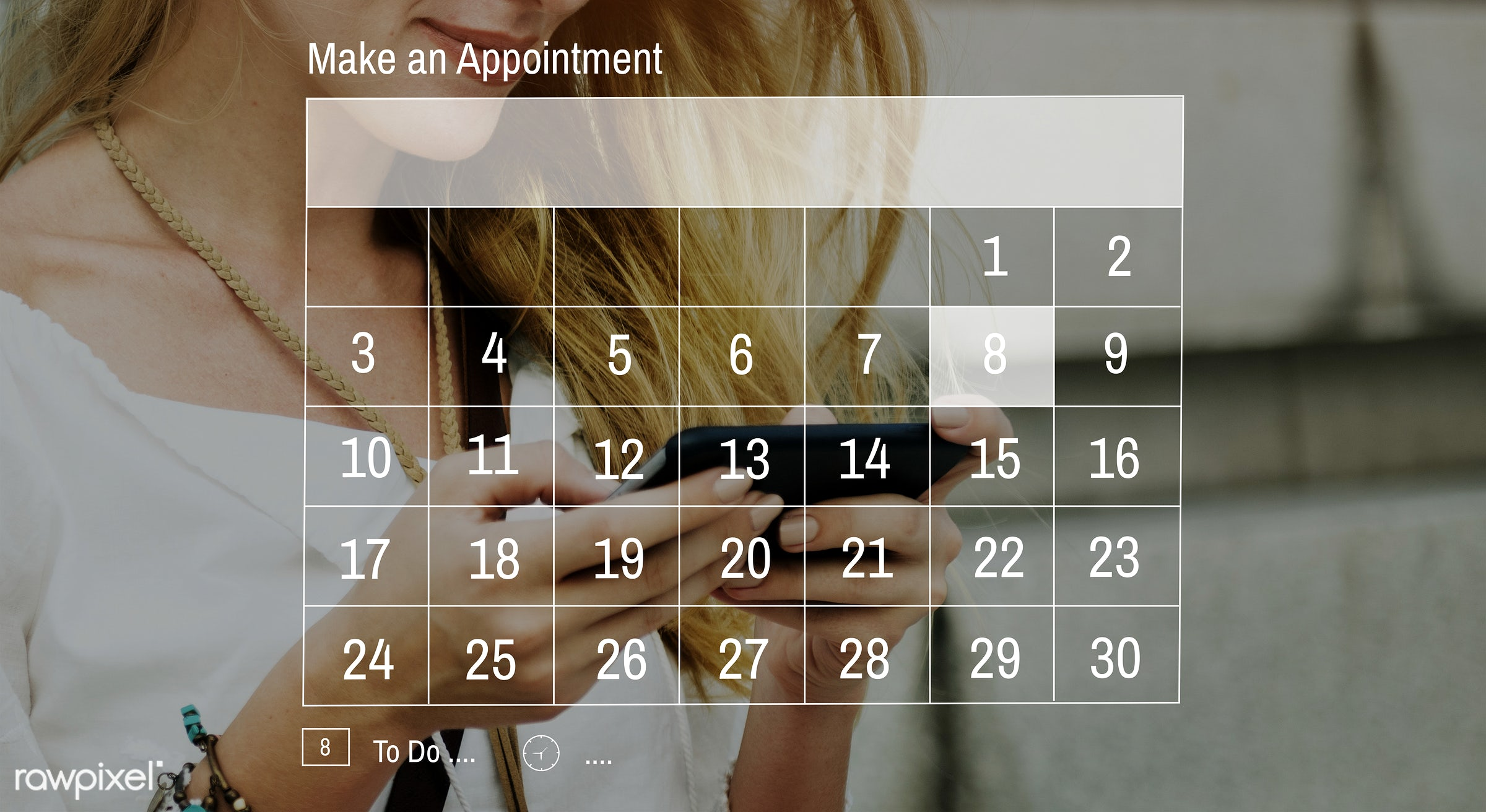 calendar, meeting, reminder, time, agenda, annual, appointment, browsing, chat, day, deadline, diary, event, leisure, memo,...