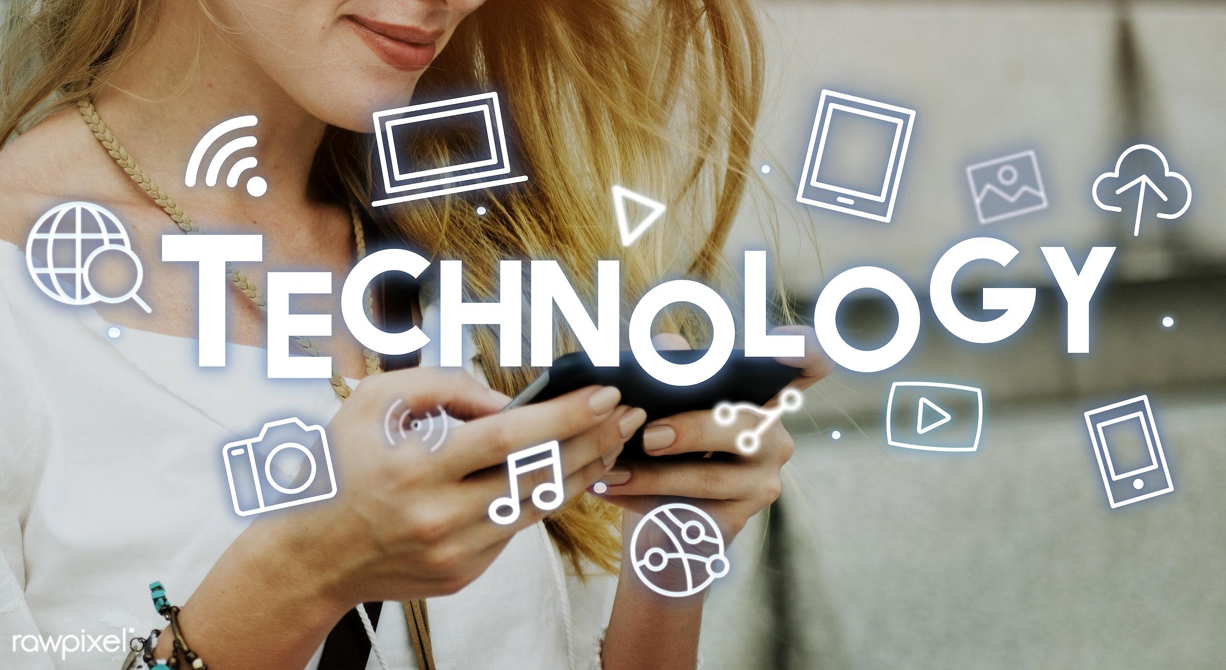 digital, advanced technology, browsing, chat, cloud, cloud computing, connect, connecting, connection, data, evolution,...