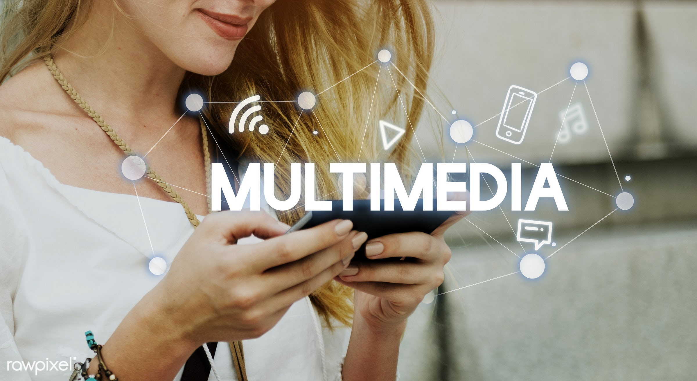 browsing, chat, communication, connection, contact, convergence, global communications, global network, globalization,...