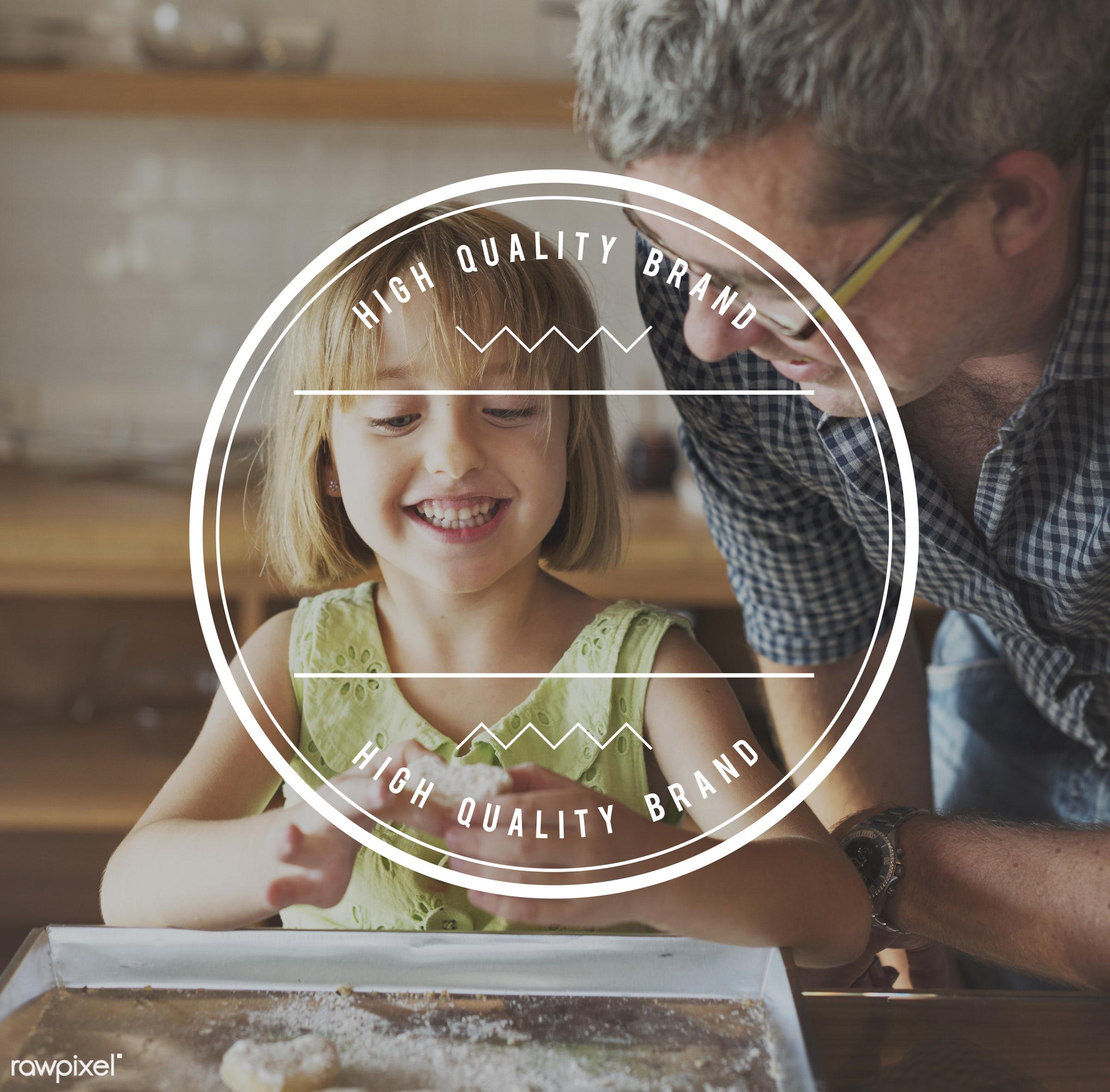 elegance, bake, baking, best, bonding, cheerful, childhood, class, condition, cookies, cute, enjoy, enjoyment, excellence,...