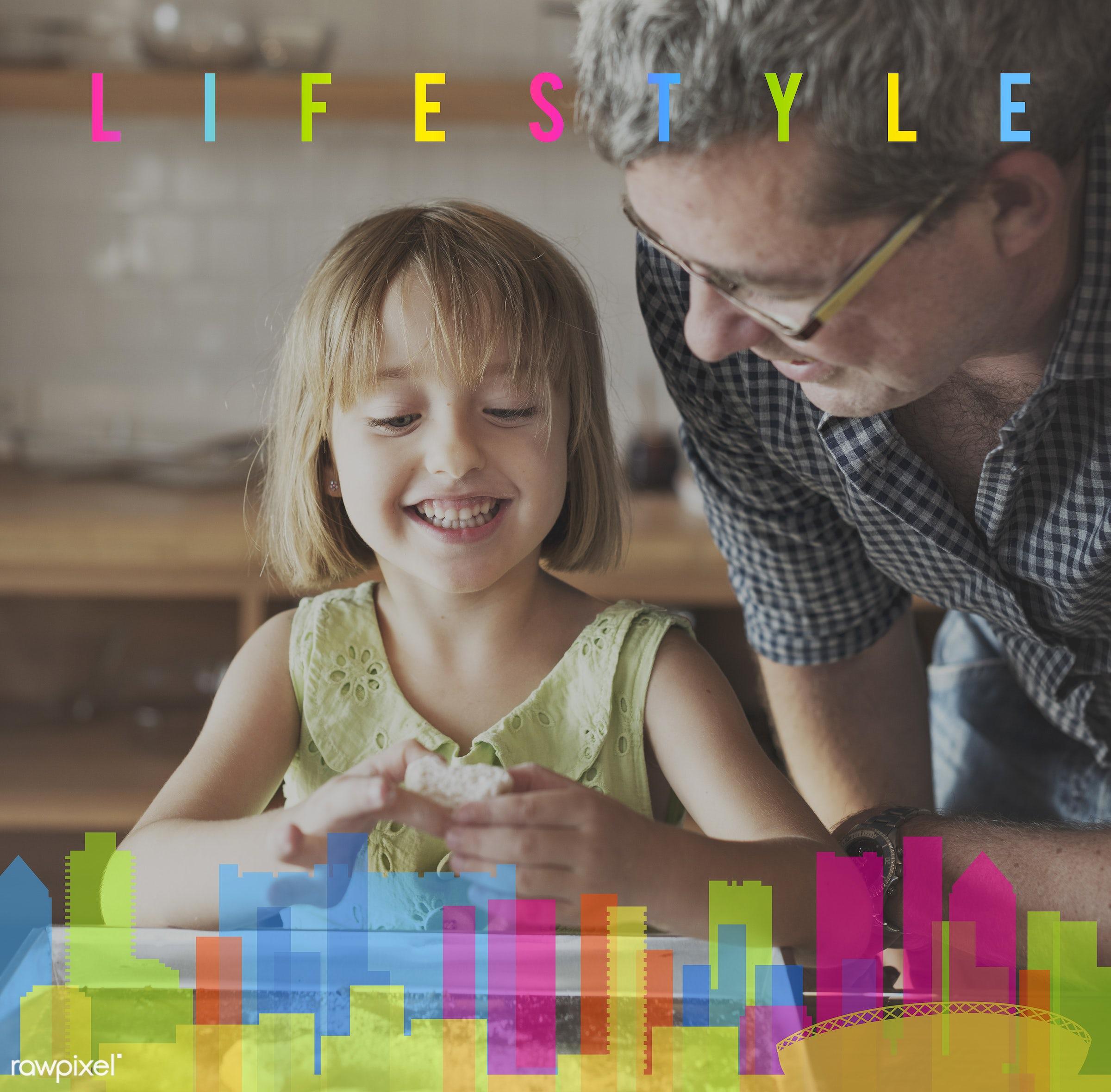 bake, baking, behaviour, bonding, cheerful, childhood, conduct, cookies, cool, culture, customers, cute, enjoy, enjoyment,...