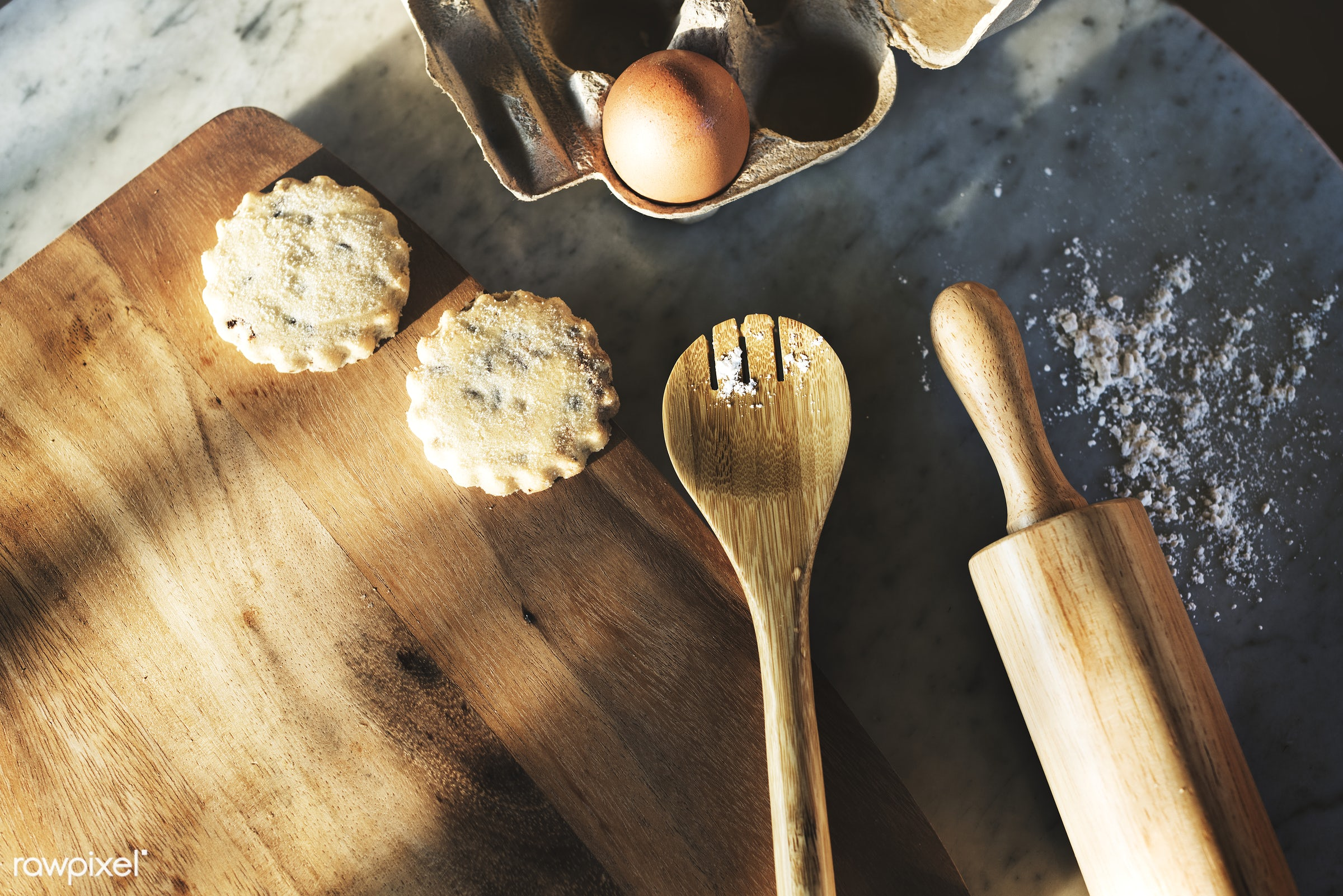 bake, baker, bakery, baking, biscuit, cookies, cooking, dessert, egg, equipment, flour, food, gourmet, homemade, ingredients...