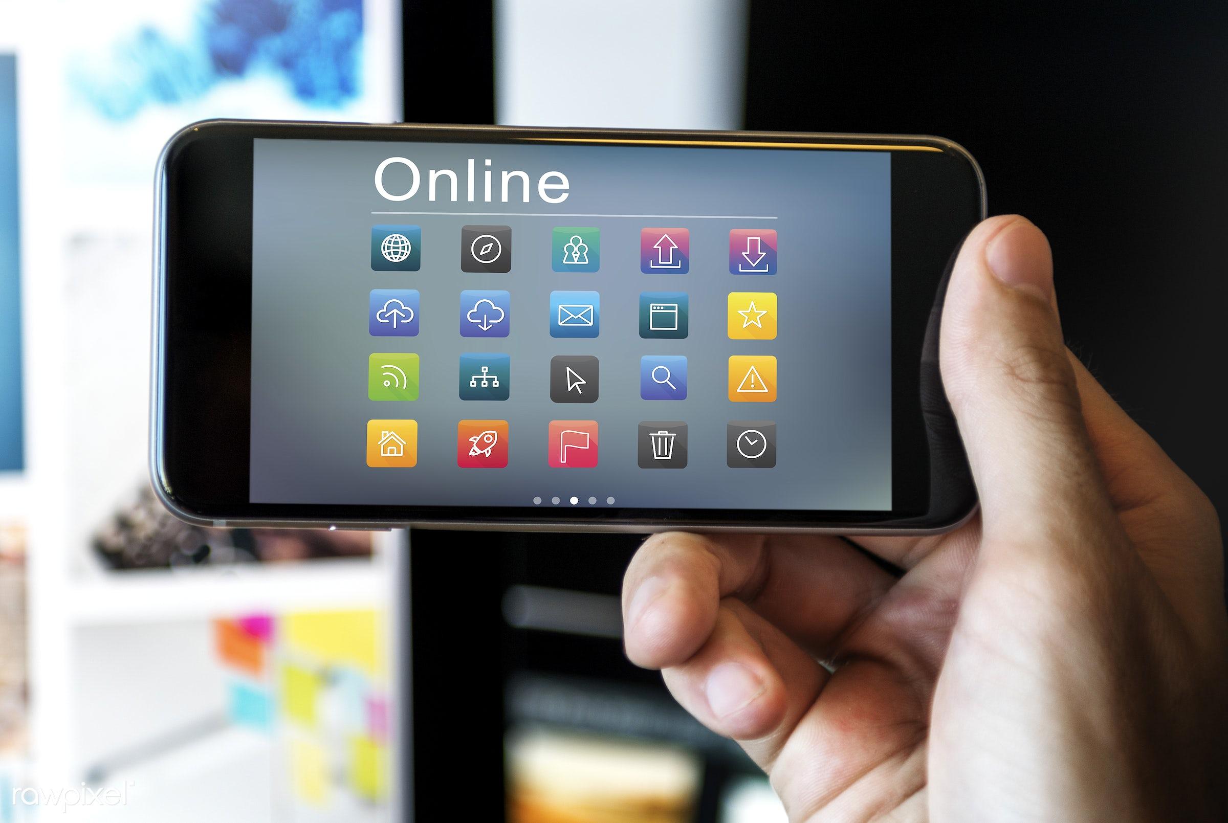 development, app, application, blog, browsing, cloud network, communication, connect, connection, content, digital, digital...