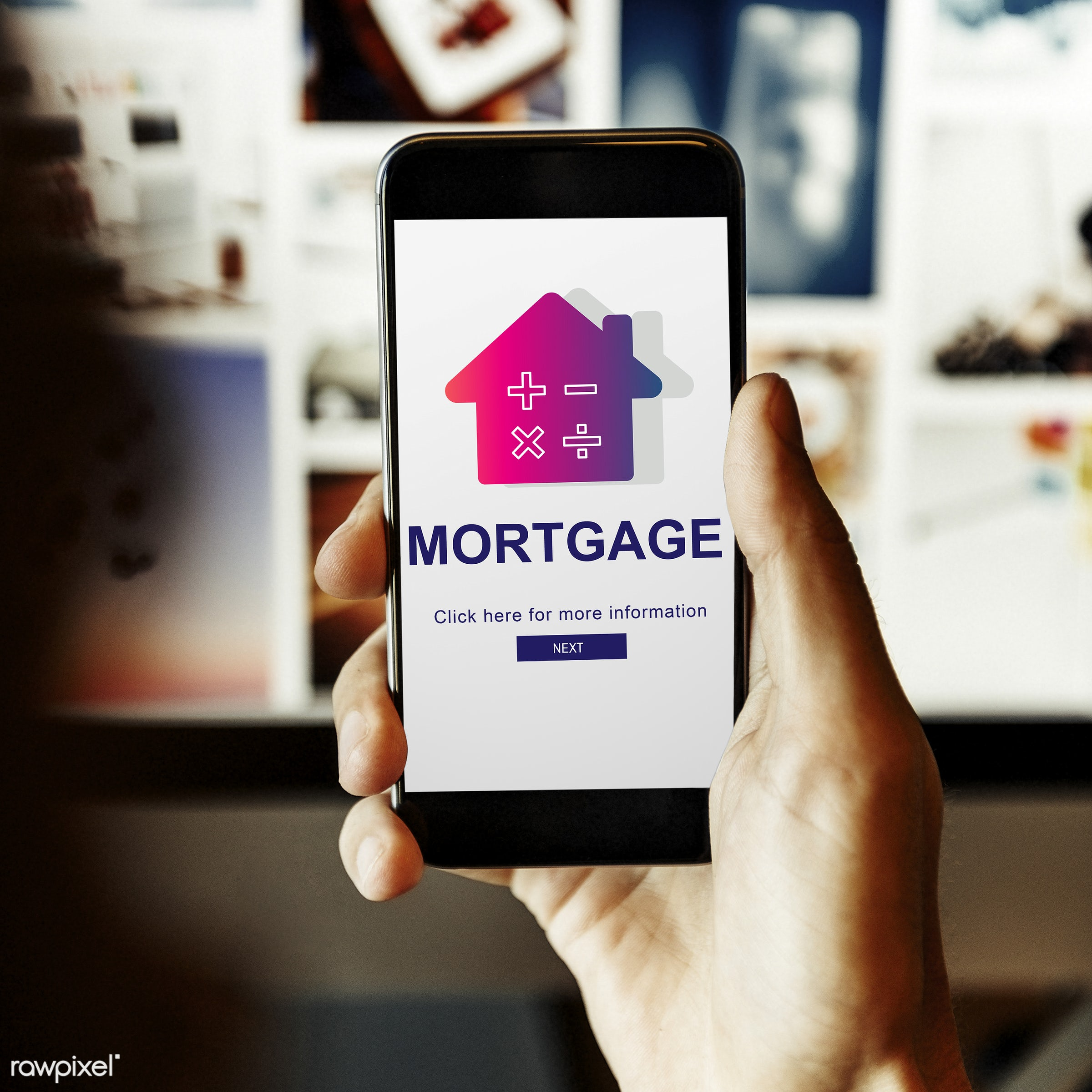 blog, browsing, budget, buy, communication, connect, digital device, estate, finance, home, home loan, house, insurance,...