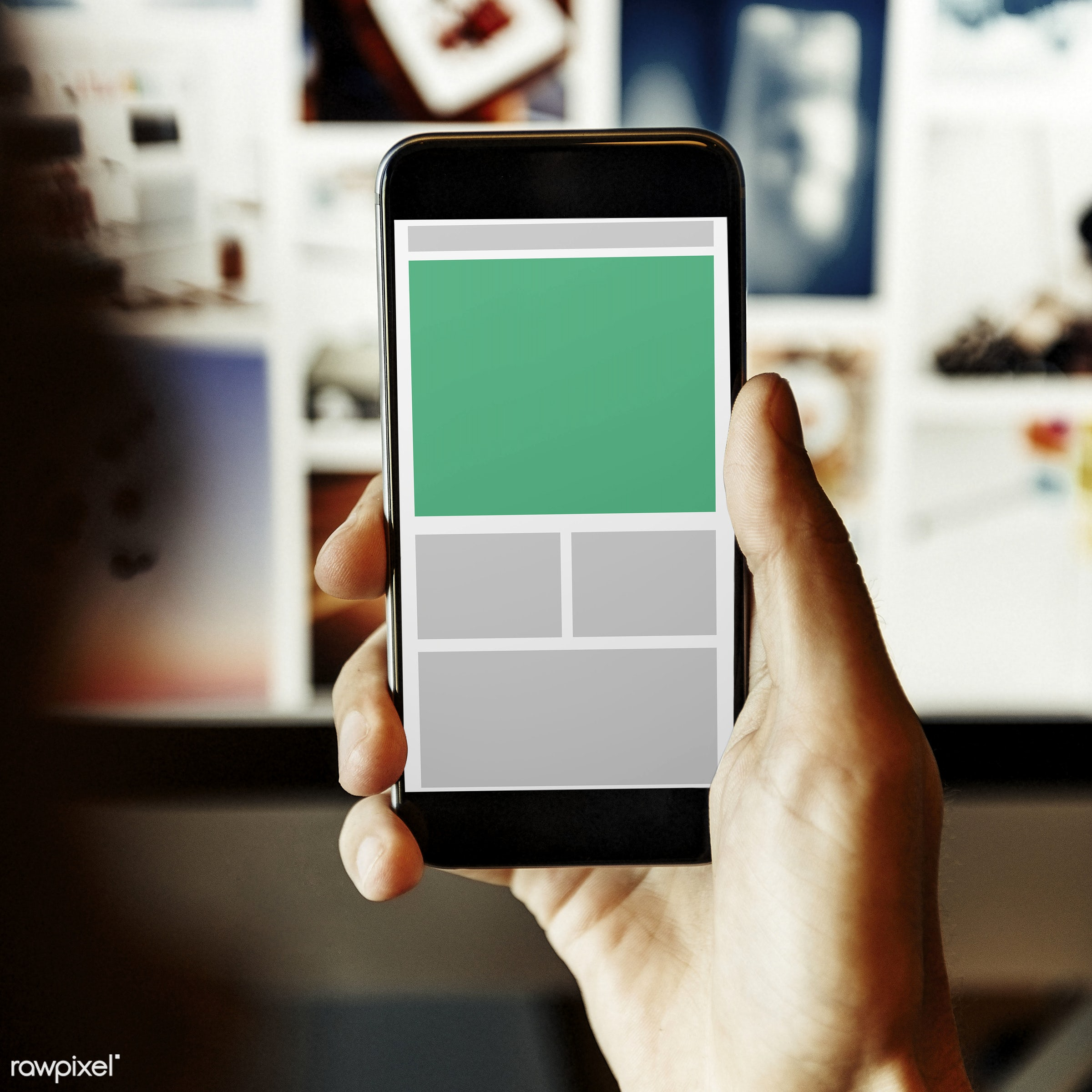 blank, blog, browsing, code, communication, connect, content, copy space, design, development, digital device, domain, empty...