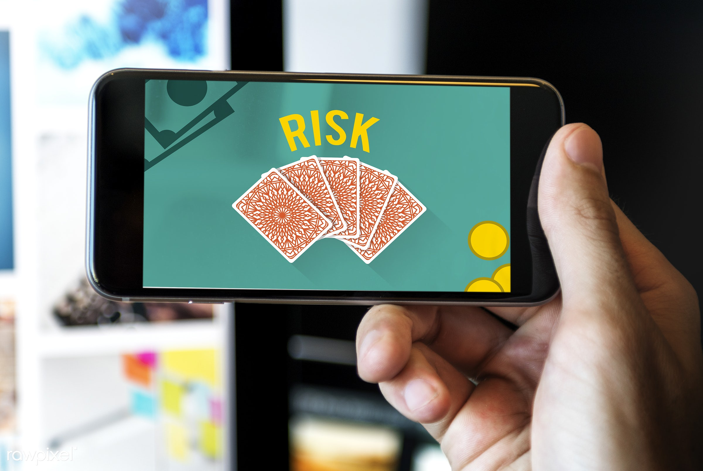 gambling, bet, blog, browsing, cards, casino, chance, communication, connect, digital device, enter to win, fortune, gamble...