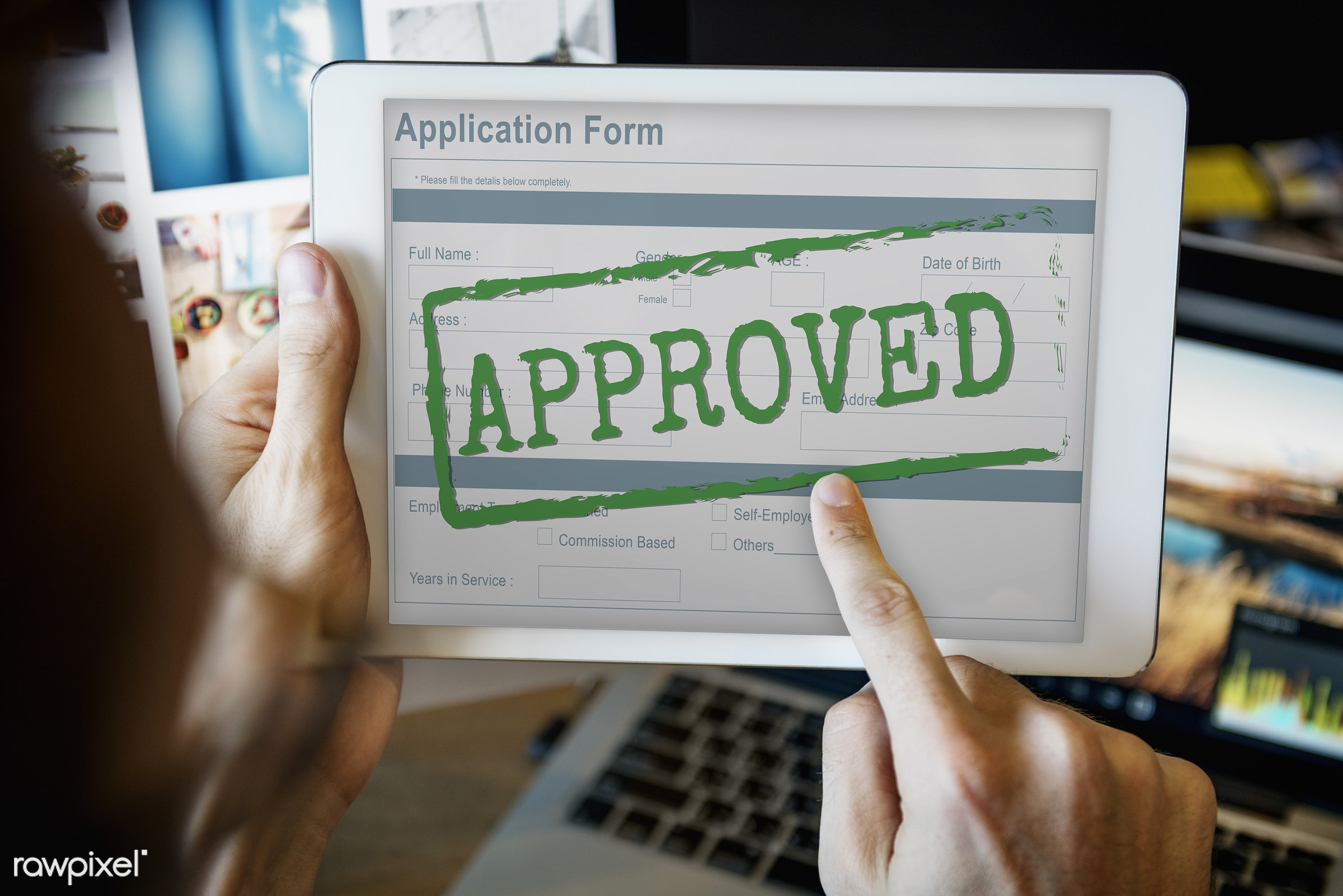 accept, agreement, allowed, application, application form, approval, approved, authorized, browsing, certified, checklist,...