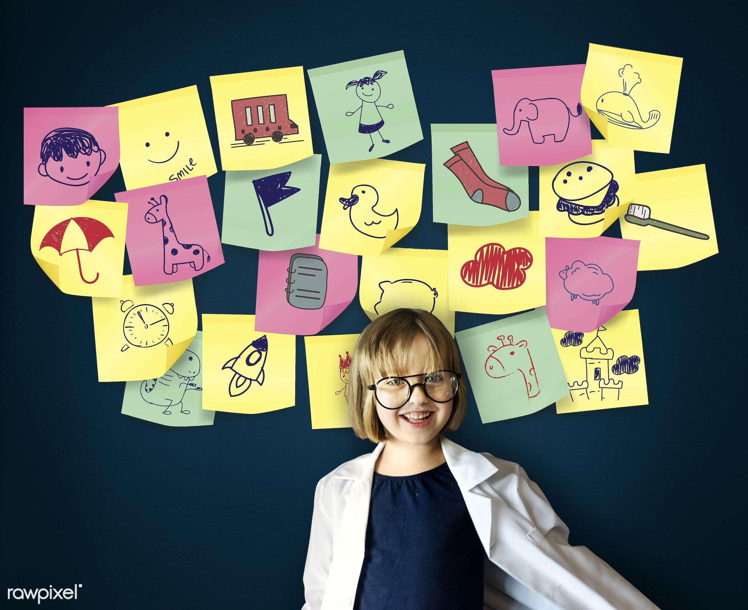 academic, academics, adorable, animals, art, arts and crafts, blackboard, cheerful, child, childhood, children, creative,...