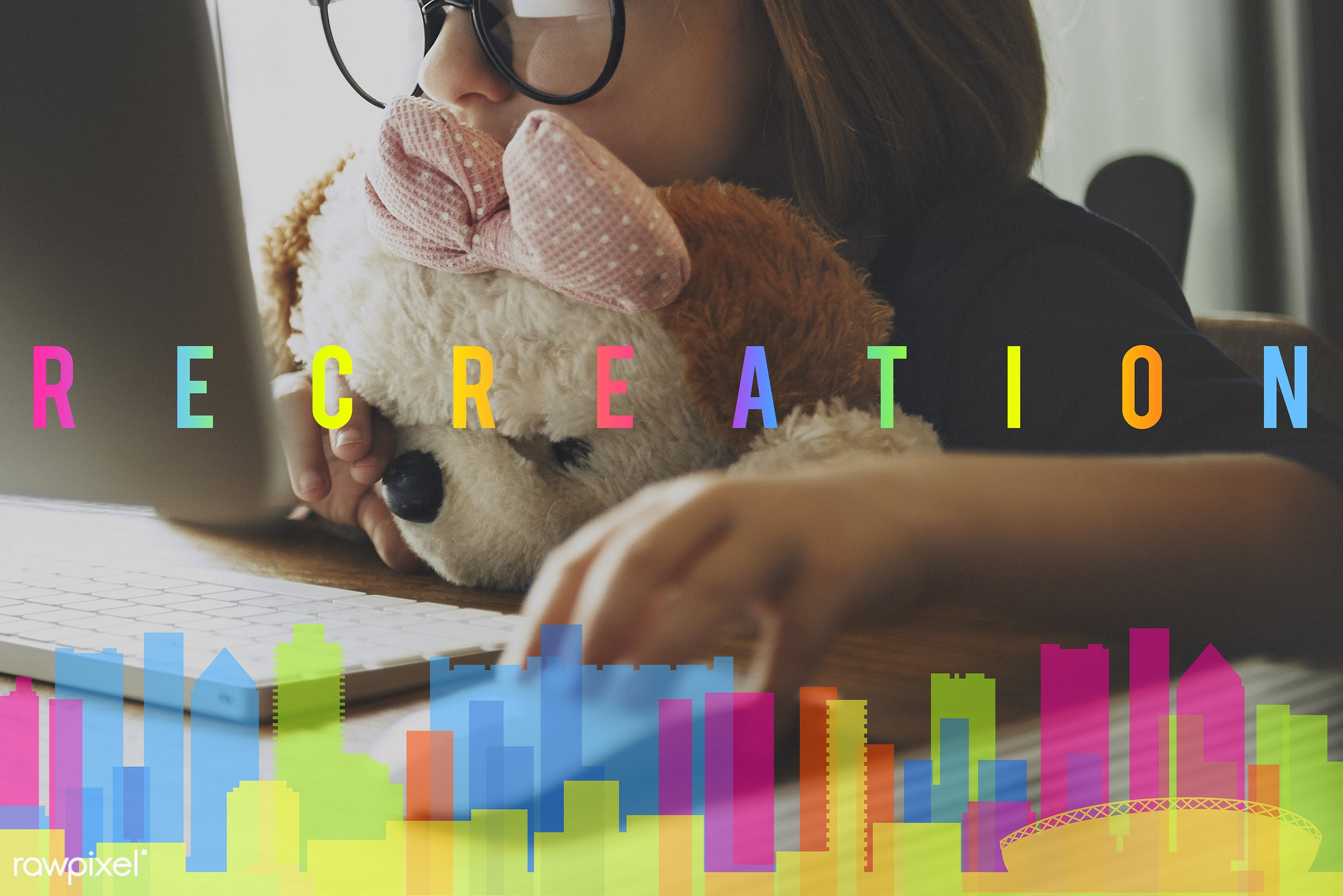 bright, browse, browsing, child, childhood, chill, city, cityscape, colorful, computer, education, elearning, elementary age...