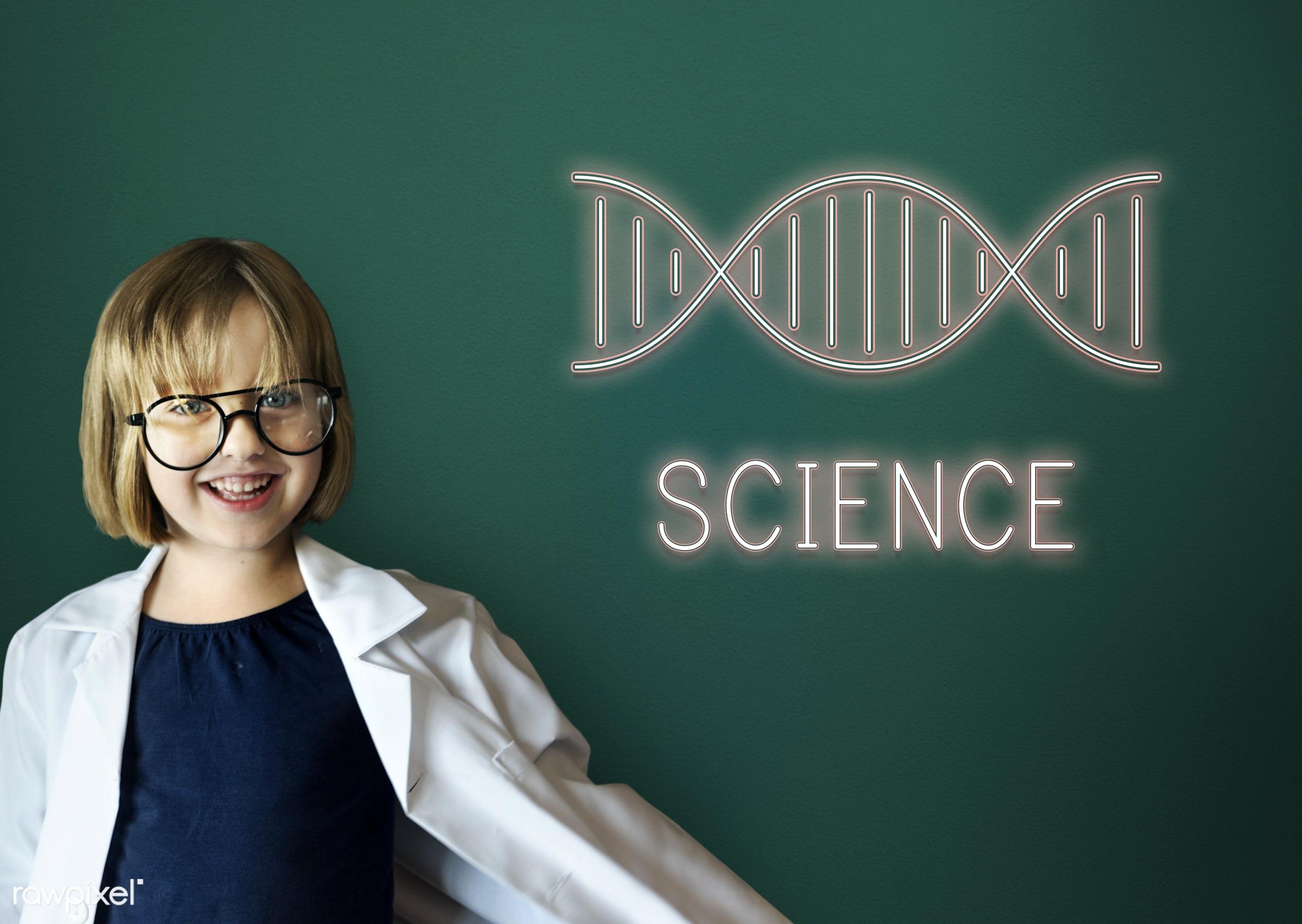 adorable, biochemistry, biology, biotechnology, blackboard, cell, chain, cheerful, chemistry, child, childhood, chromosome,...