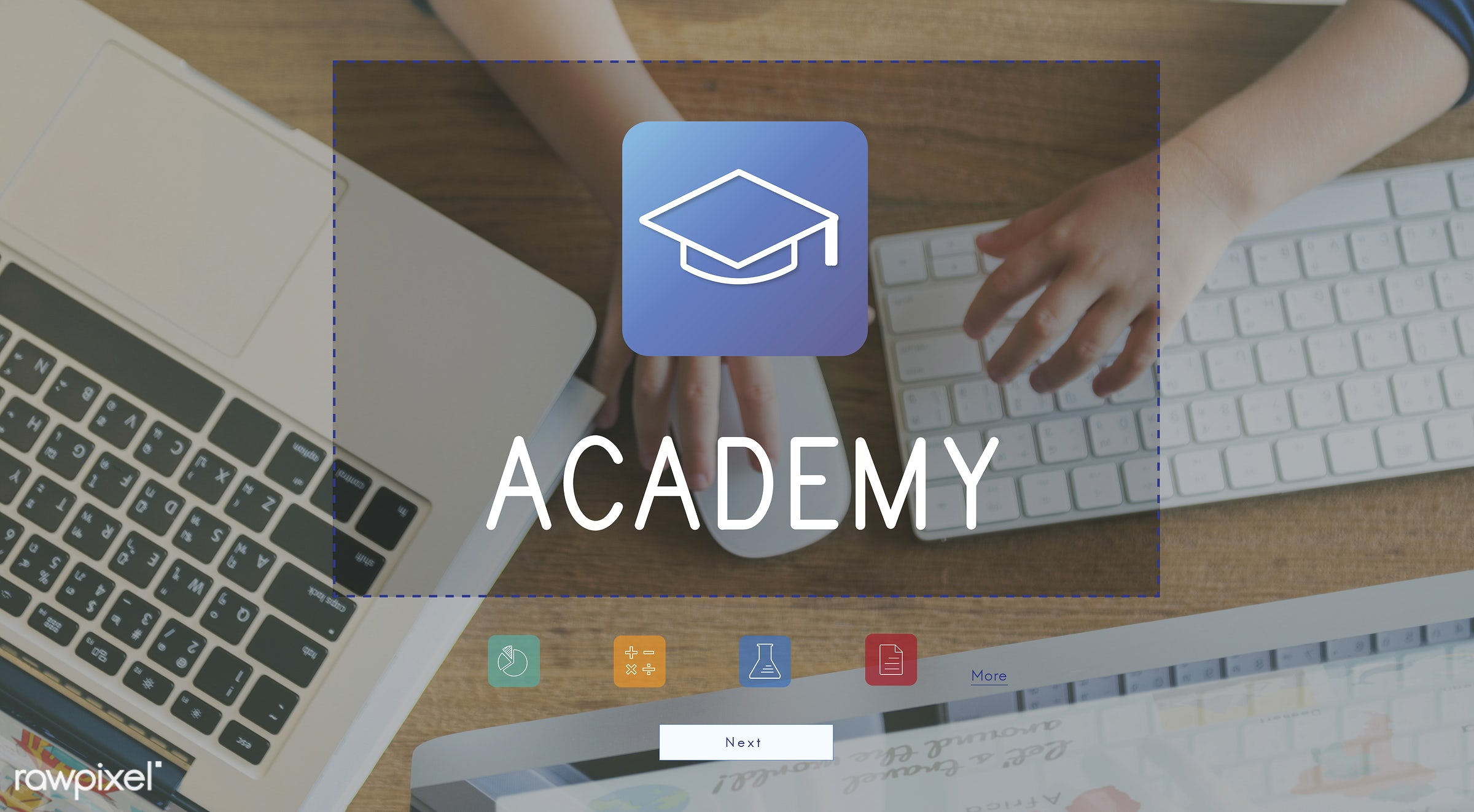 academics, academy, certification, click, computer, connection, curriculum, devices, digital, digital device, distance...