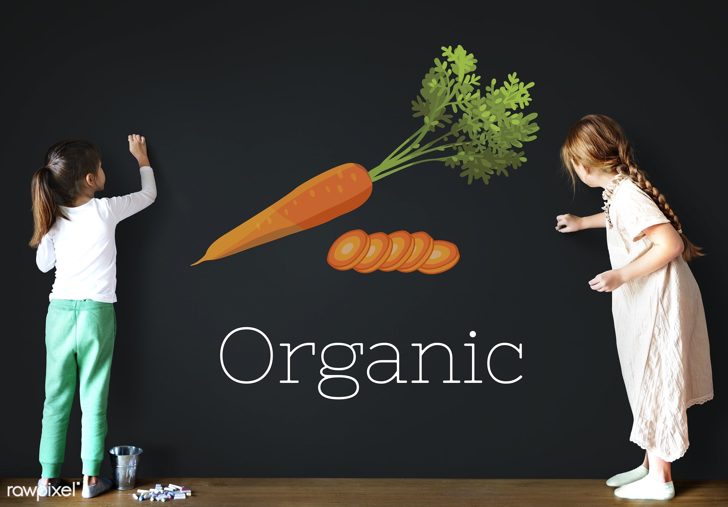 benefits, best friends, blackboard, carrot, chalk, chalkboard, child, childhood, classroom, diet, dreamy, eat, education,...