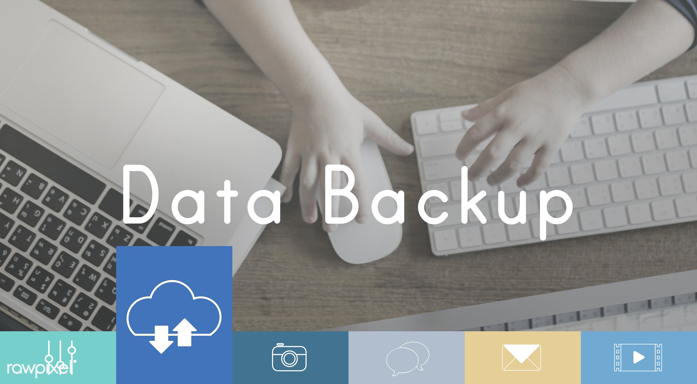 backup, big data, click, cloud, computer, computing, connection, data, data center, database, development, devices, digital...