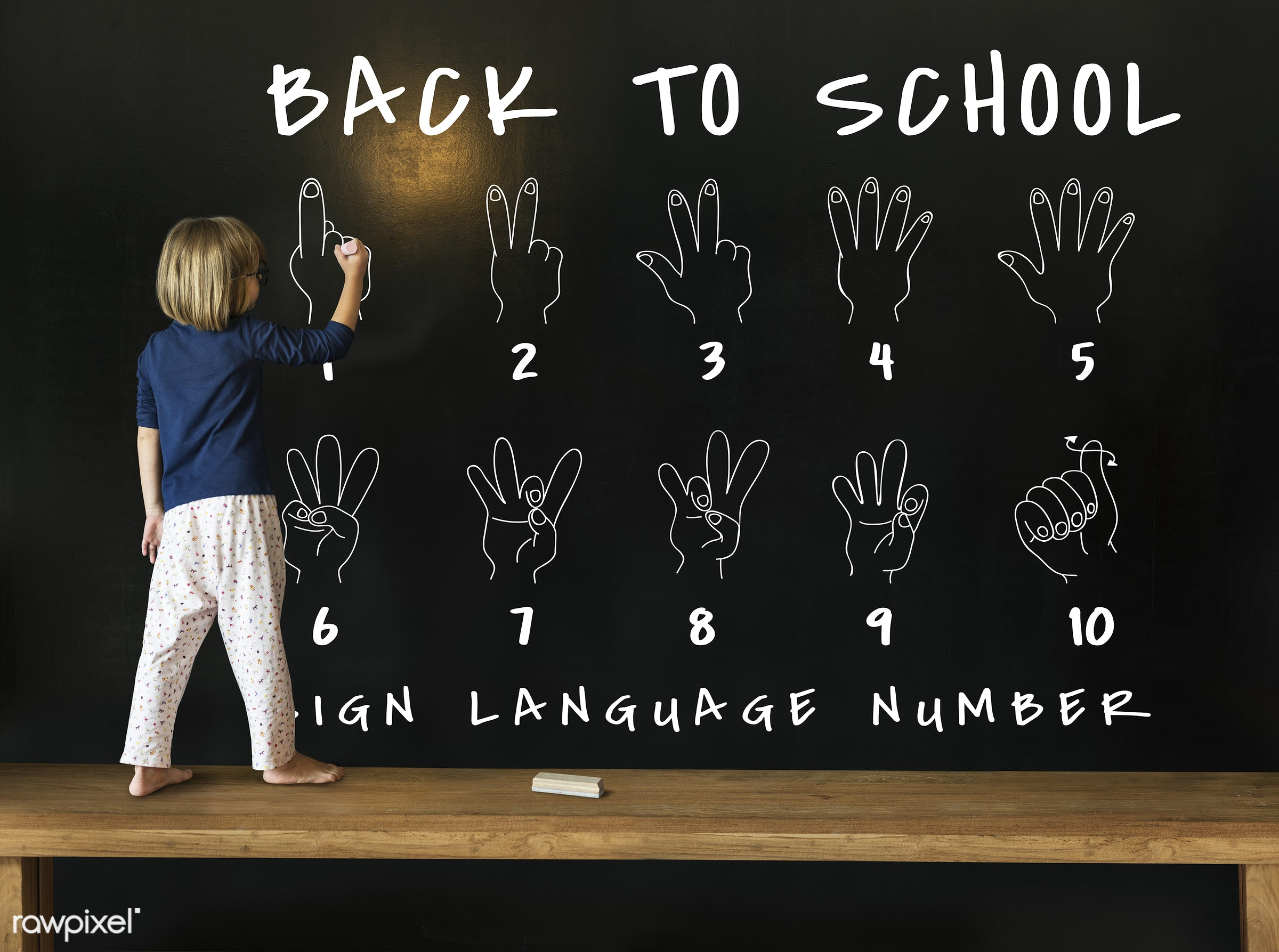 academy, adorable, back, back to school, blackboard, board, caucasian, chalk, cheerful, child, childhood, communicate,...