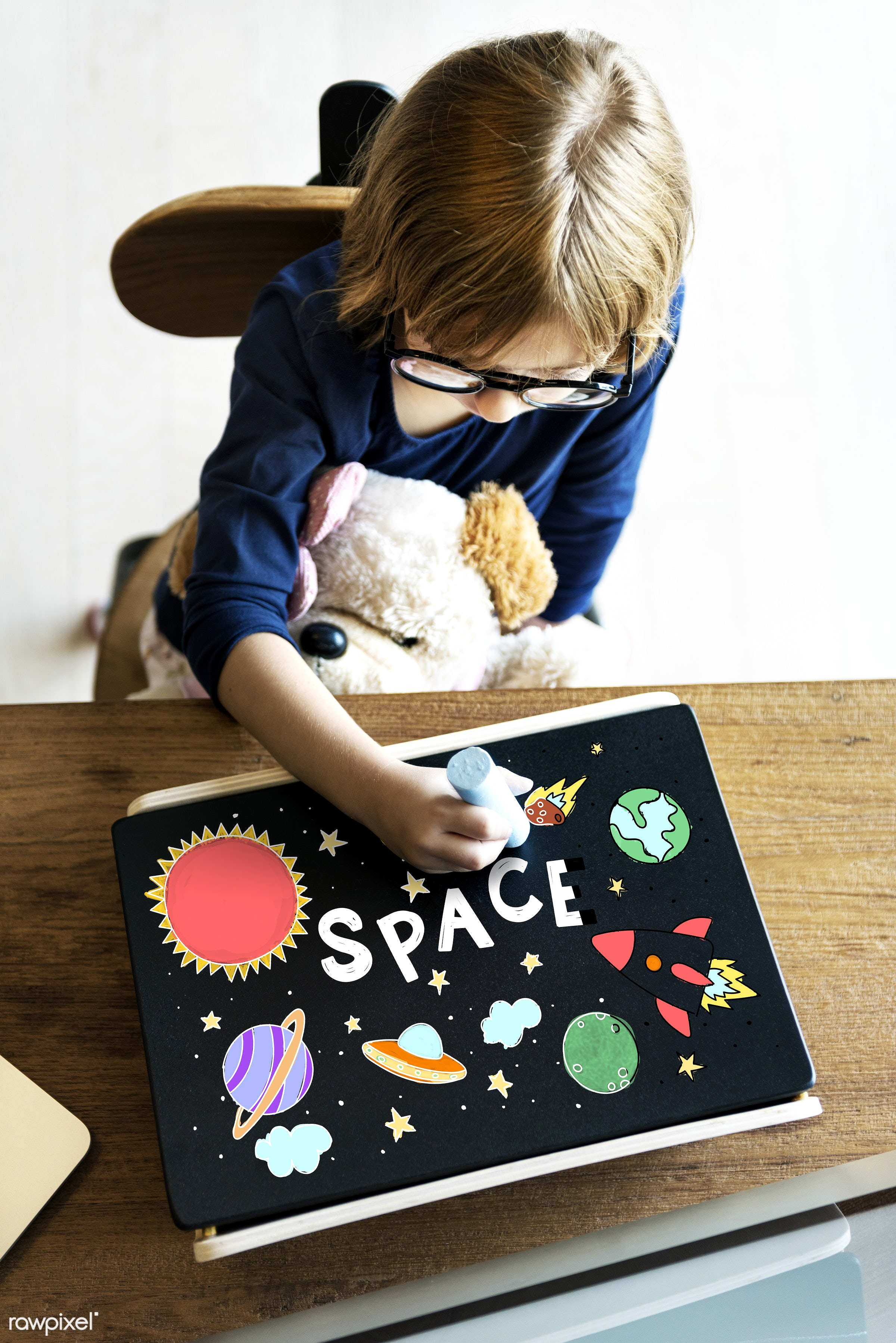 aerial view, astrology, astronomy, childhood, computer, cosmos, curiosity, drawing, elementary age, explore, galaxy, geeky,...