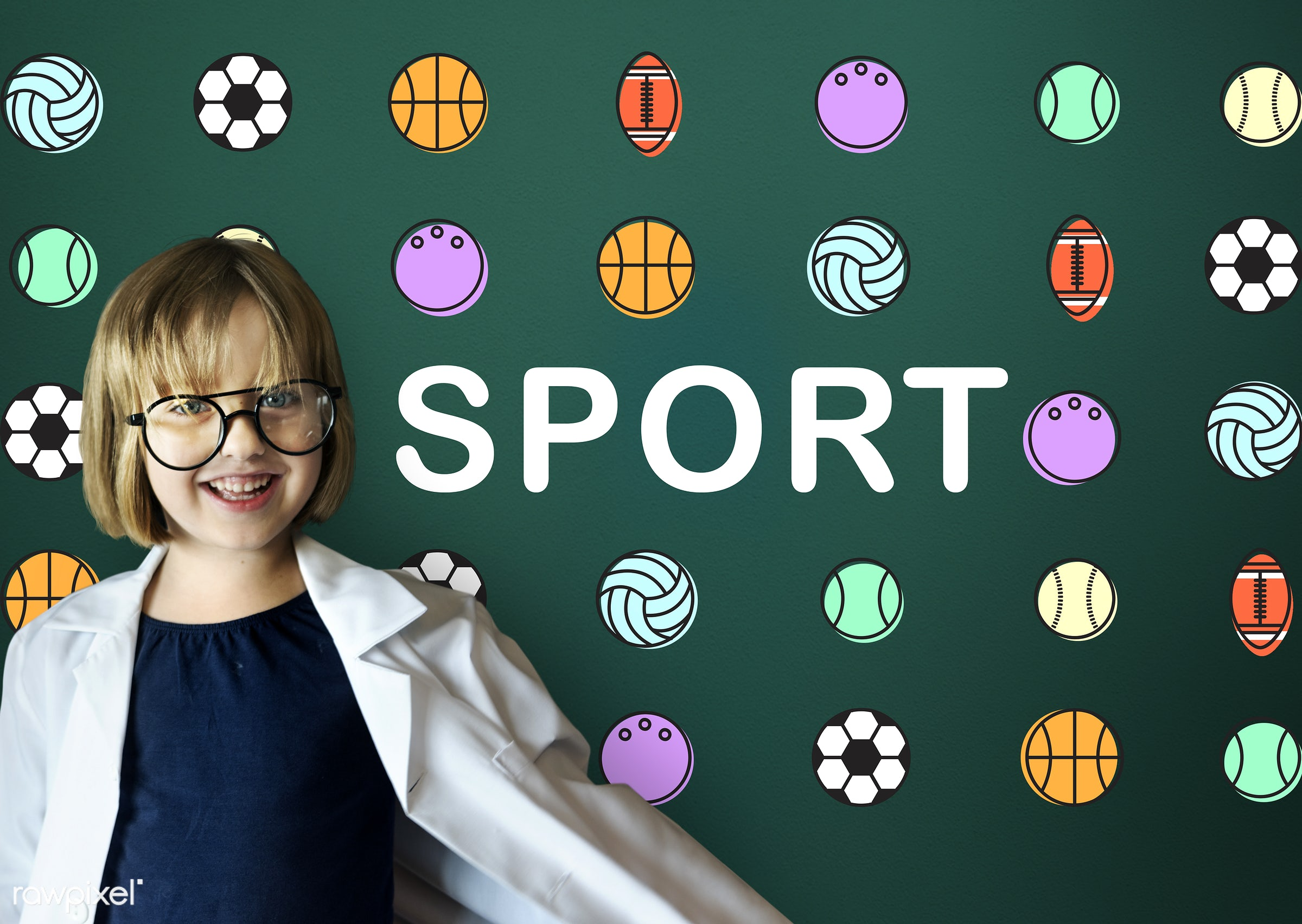 active, adorable, athletics, balls, basketball, blackboard, bowling ball, cheerful, child, childhood, competition,...