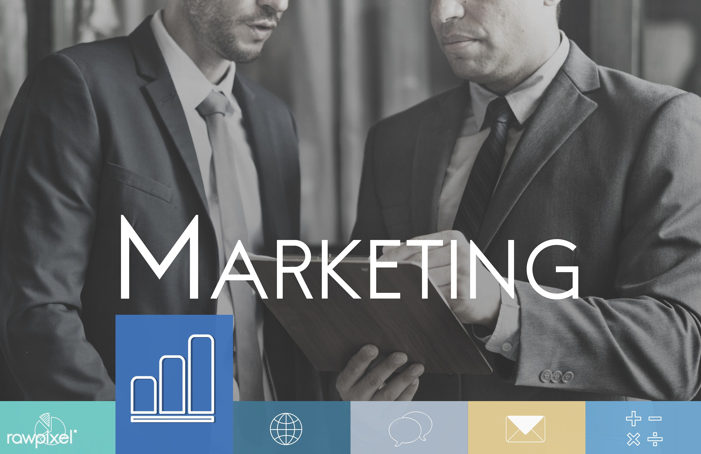 analytics, board, business, businessman, businessmen, caucasian, chart, conversation, digital marketing, global business,...