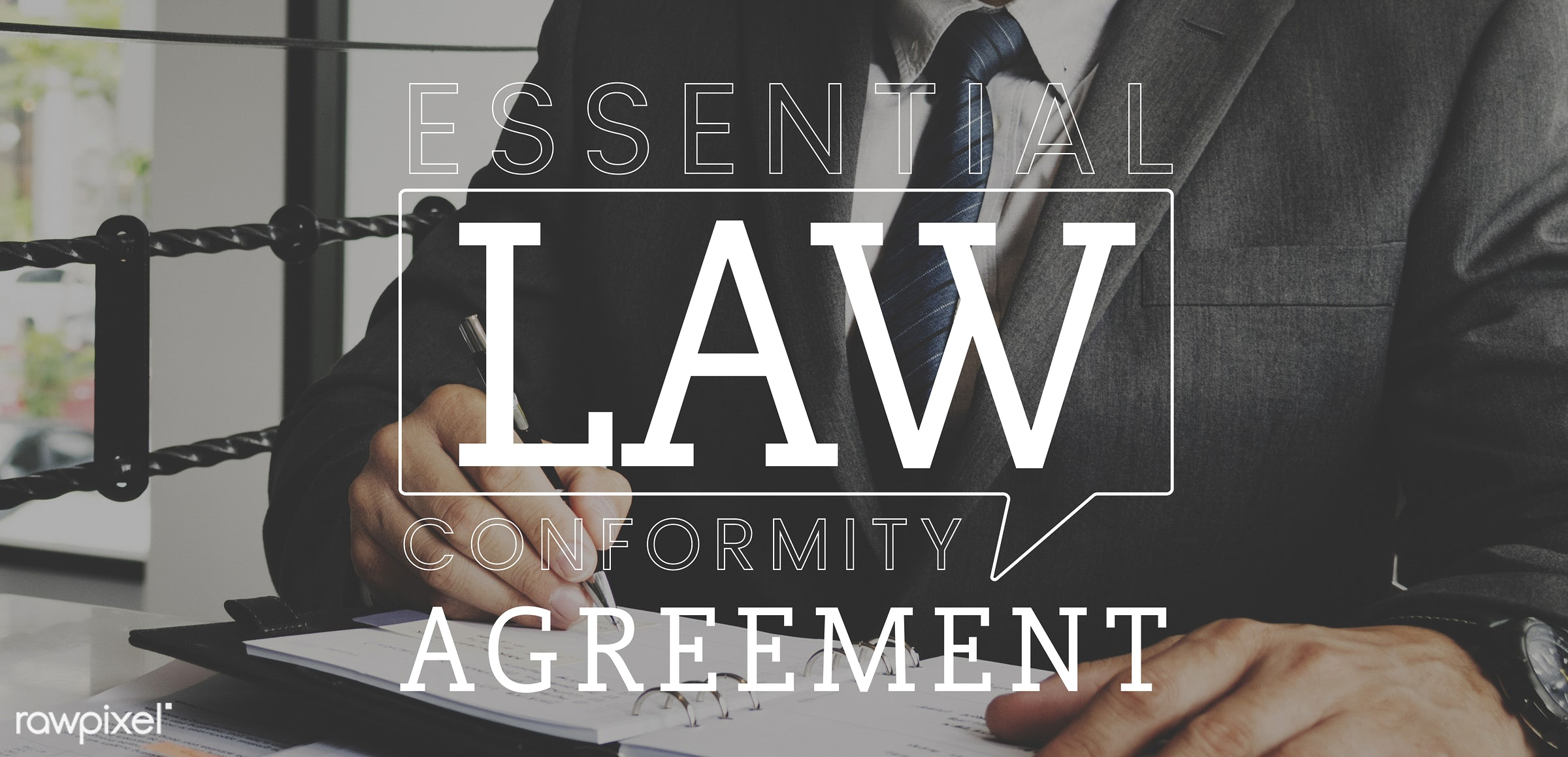 adult, agenda, agreement, businessman, businesspeople, control, court, equality, fairness, governance, hands,...