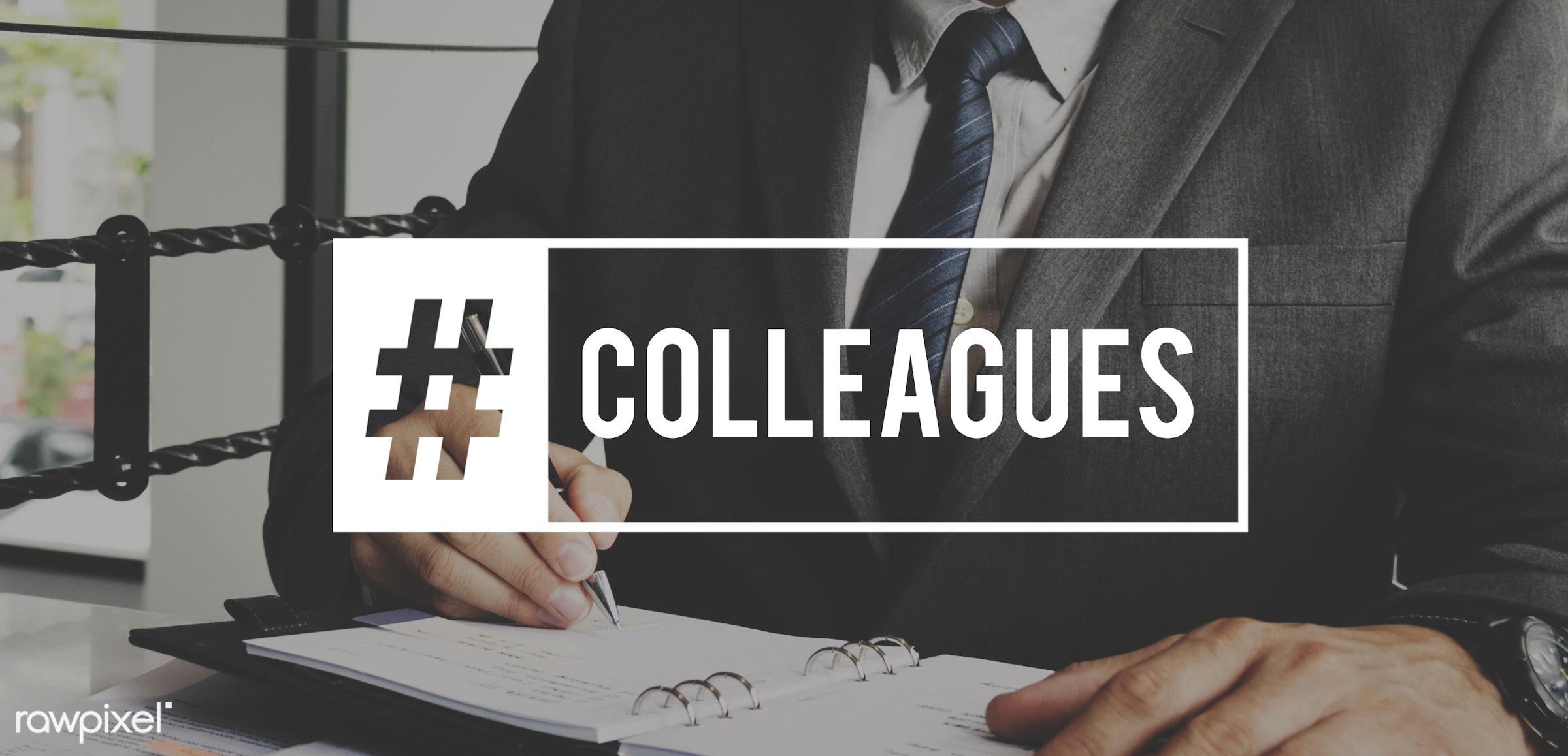 success, administration, adult, agenda, brainstorm, brainstorming, business, businessman, colleagues, communication, company...