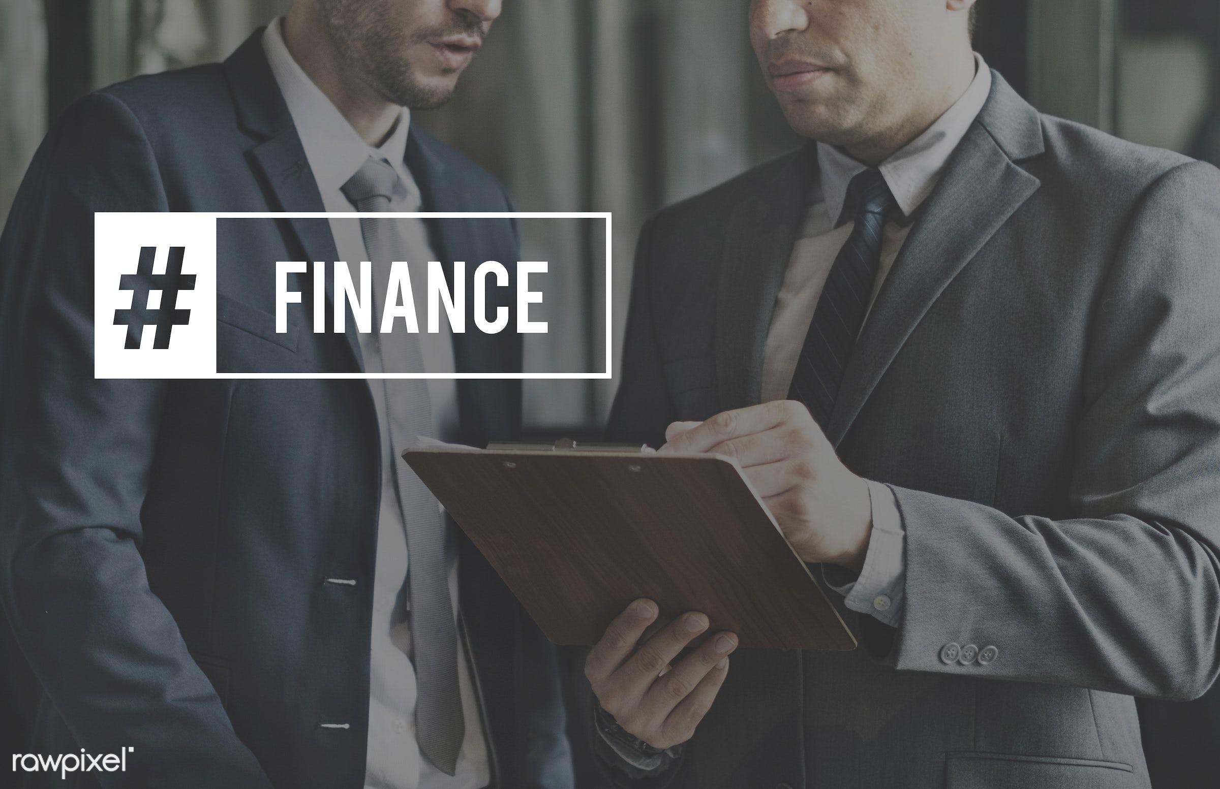 accounting, balance, banking, board, bookkeeping, budget, businessman, businessmen, caucasian, conversation, credit, debt,...