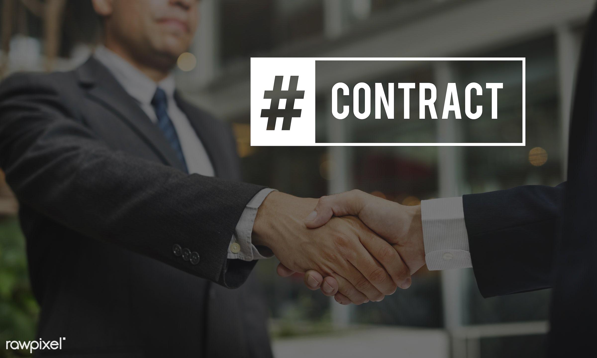 business, abide, achieve, adult, agreement, aim, business agreement, business deal, business goals, business people,...