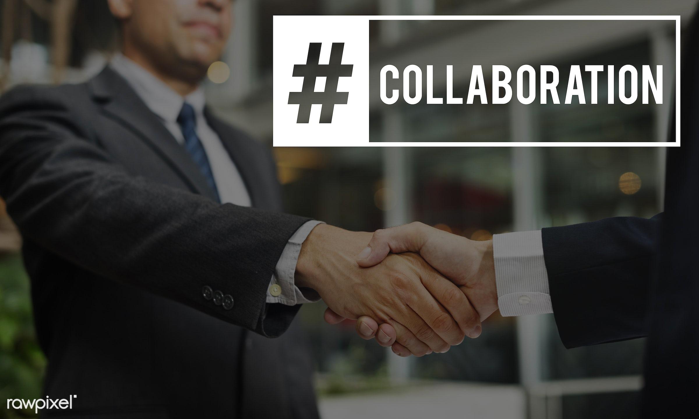 adult, agreement, business, business agreement, business deal, business people, business strategy, businessman, businessmen...