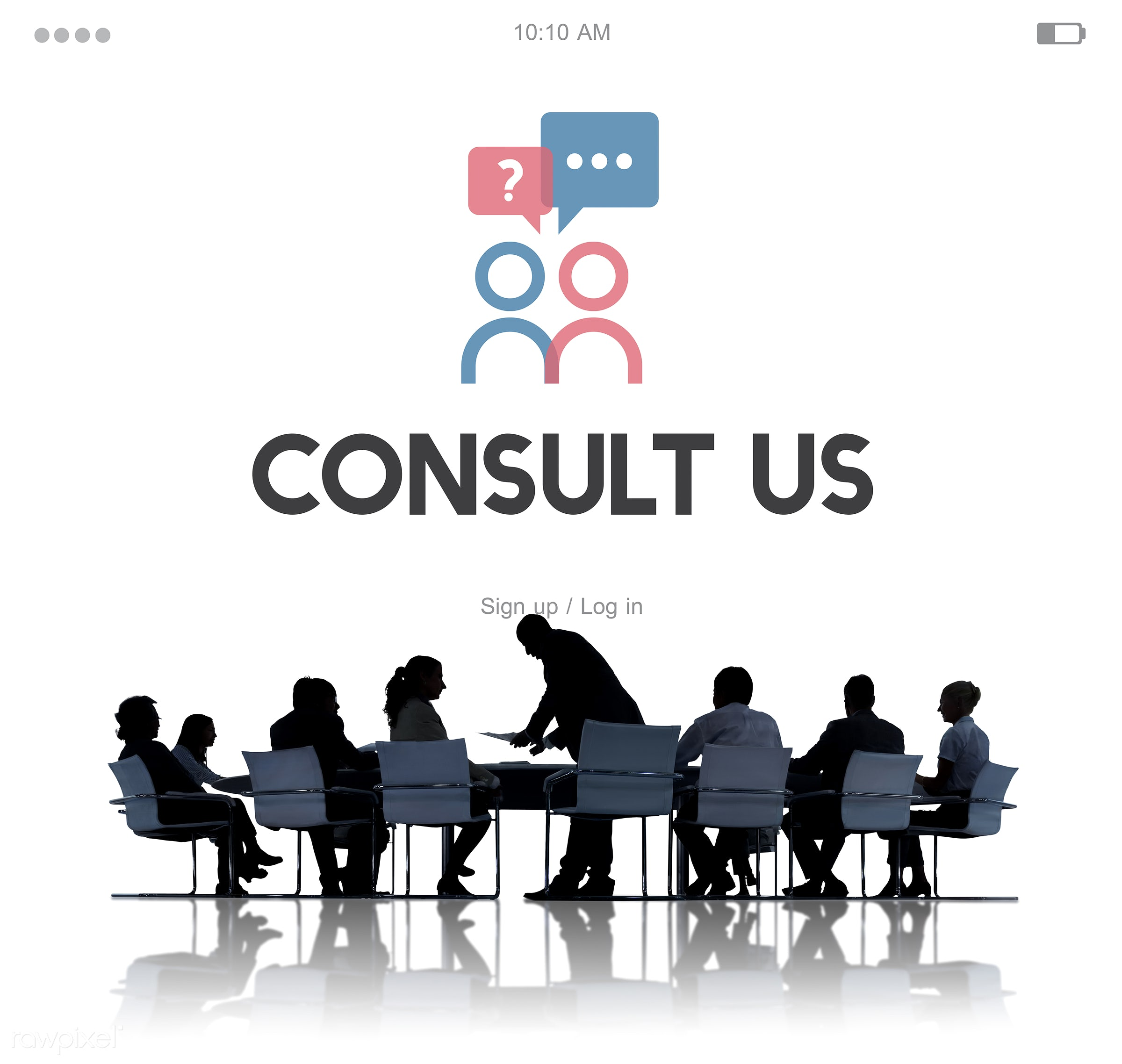 logo, agent, brainstorming, business, business people, businessmen, businesswomen, call, communication, conference,...