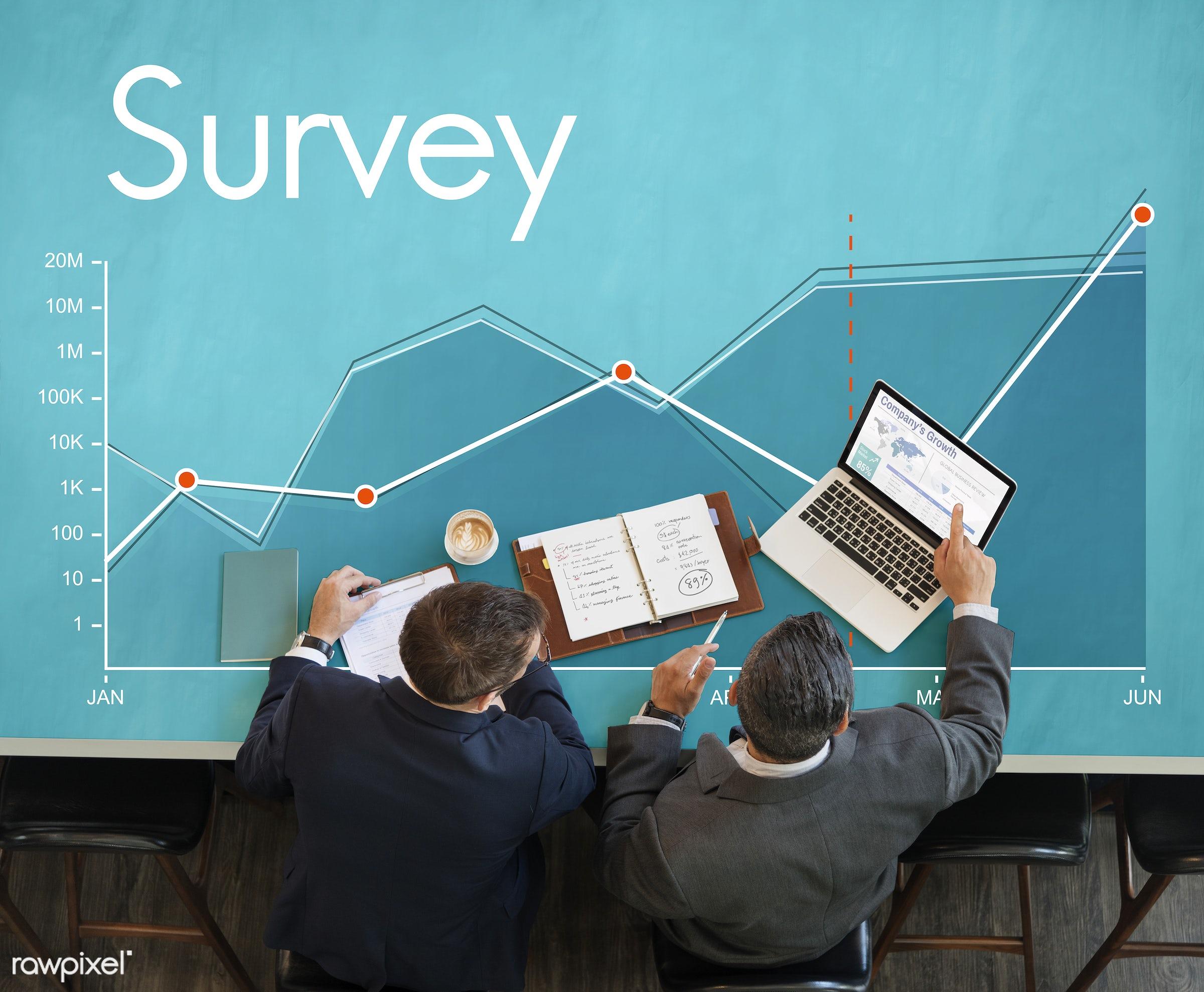 businessperson, analysis, business, businessman, businessmen, calculator, change, chart, corporate, daily report, data,...