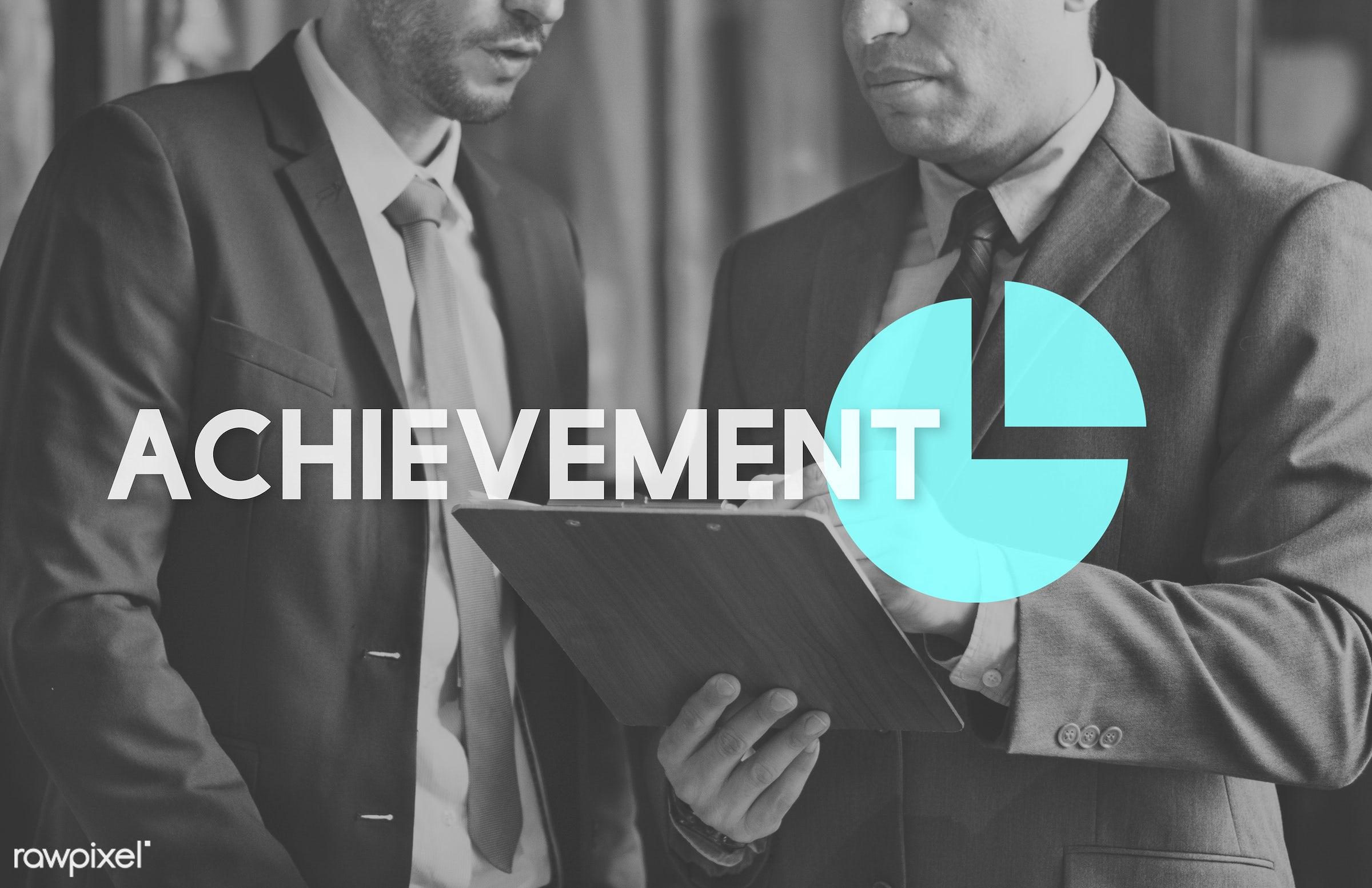 achievement, board, business, businessman, businessmen, caucasian, chart, conversation, corporation, development,...