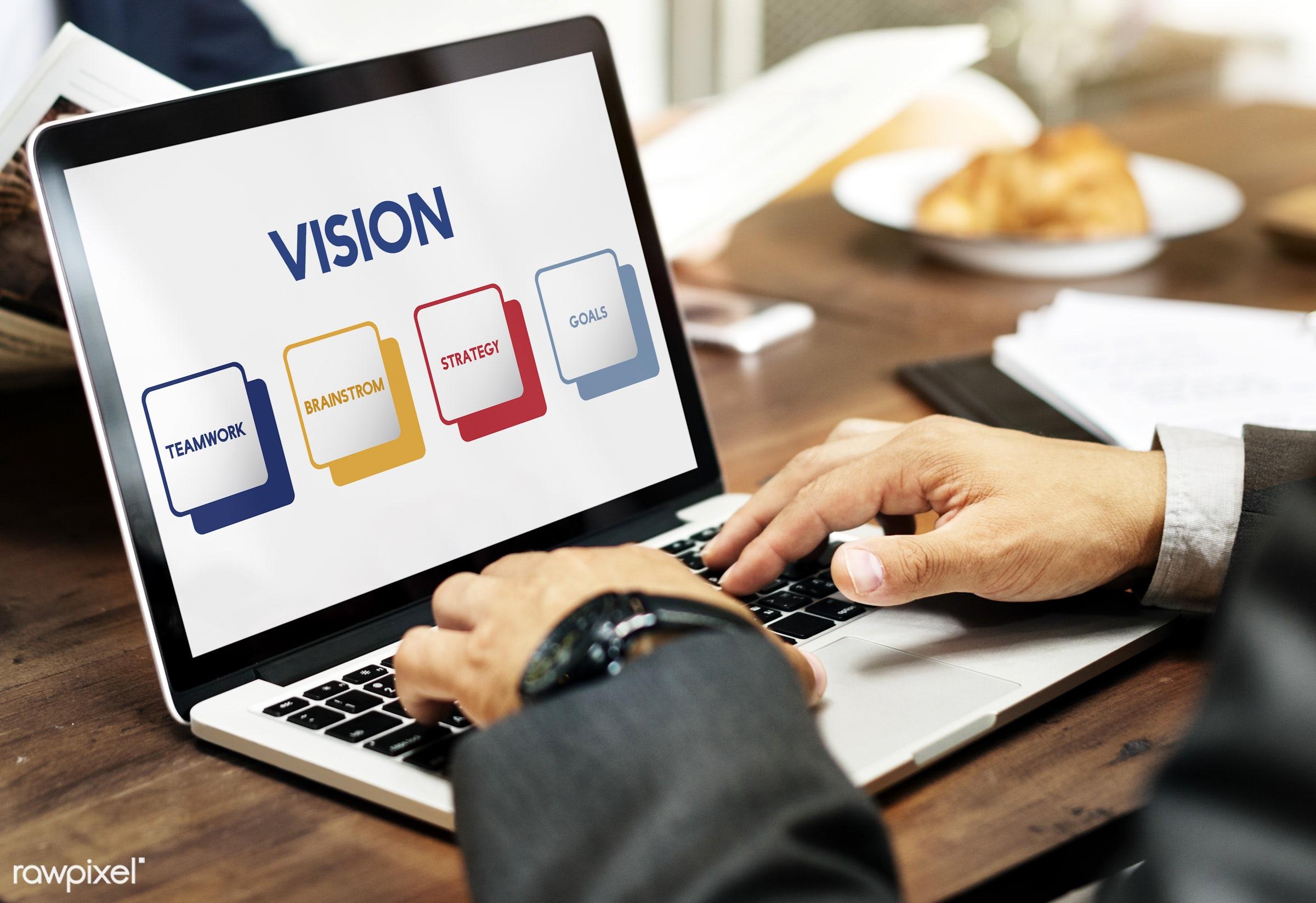 big business, brainstorm, browse, business, business plan, businessman, cafe, commercial, company, corporate, corporation,...
