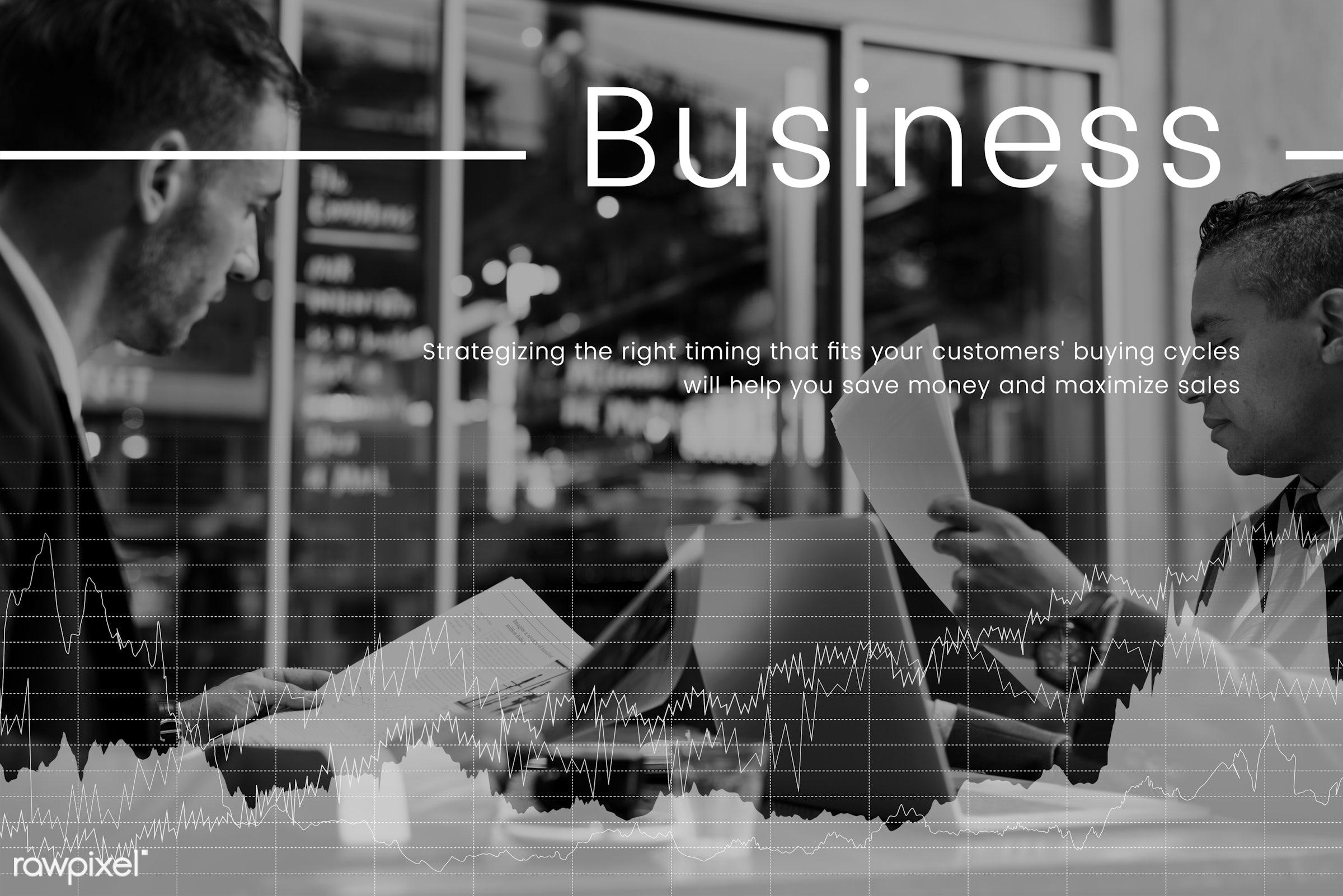 financial, forex, accounting, aim, break, business, businessman, businessmen, caucasian, coffee, coffee break, commerce,...