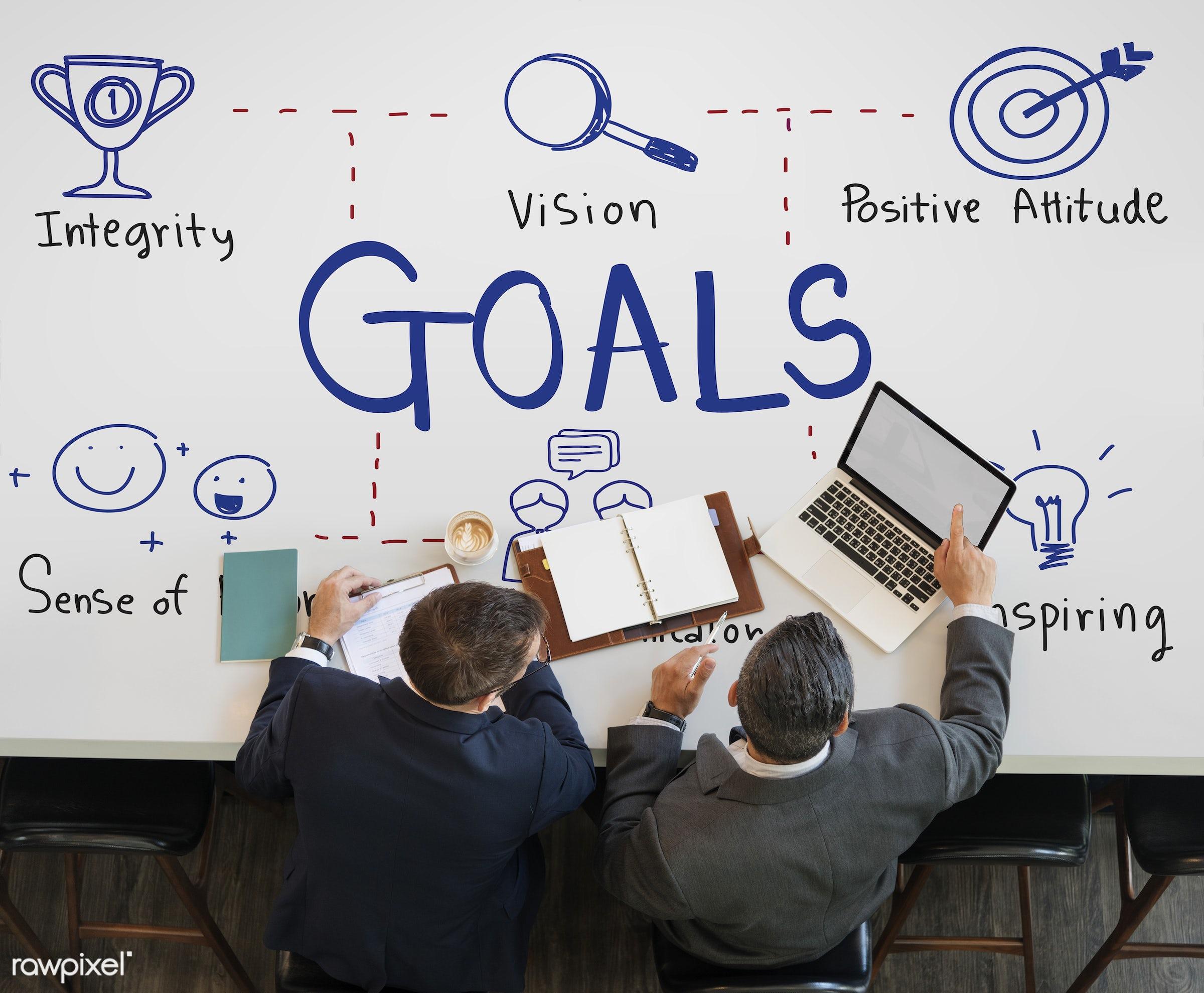 attitude, brainstorming, business, businessman, businessmen, businessperson, calculator, communication, company, creative,...
