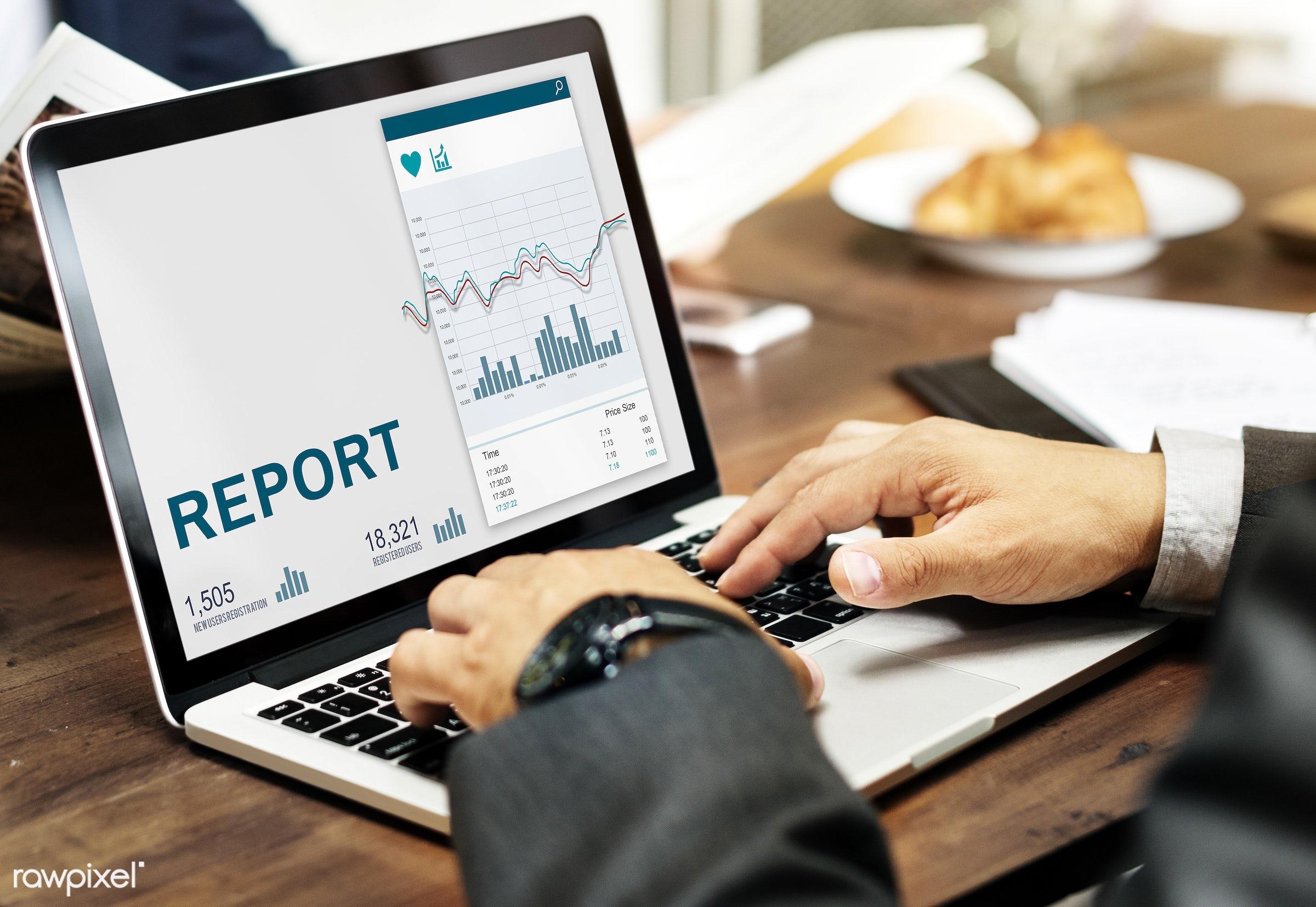 achievement, browse, business, businessman, cafe, connection, control, corporate, data, device, digital, digital device,...