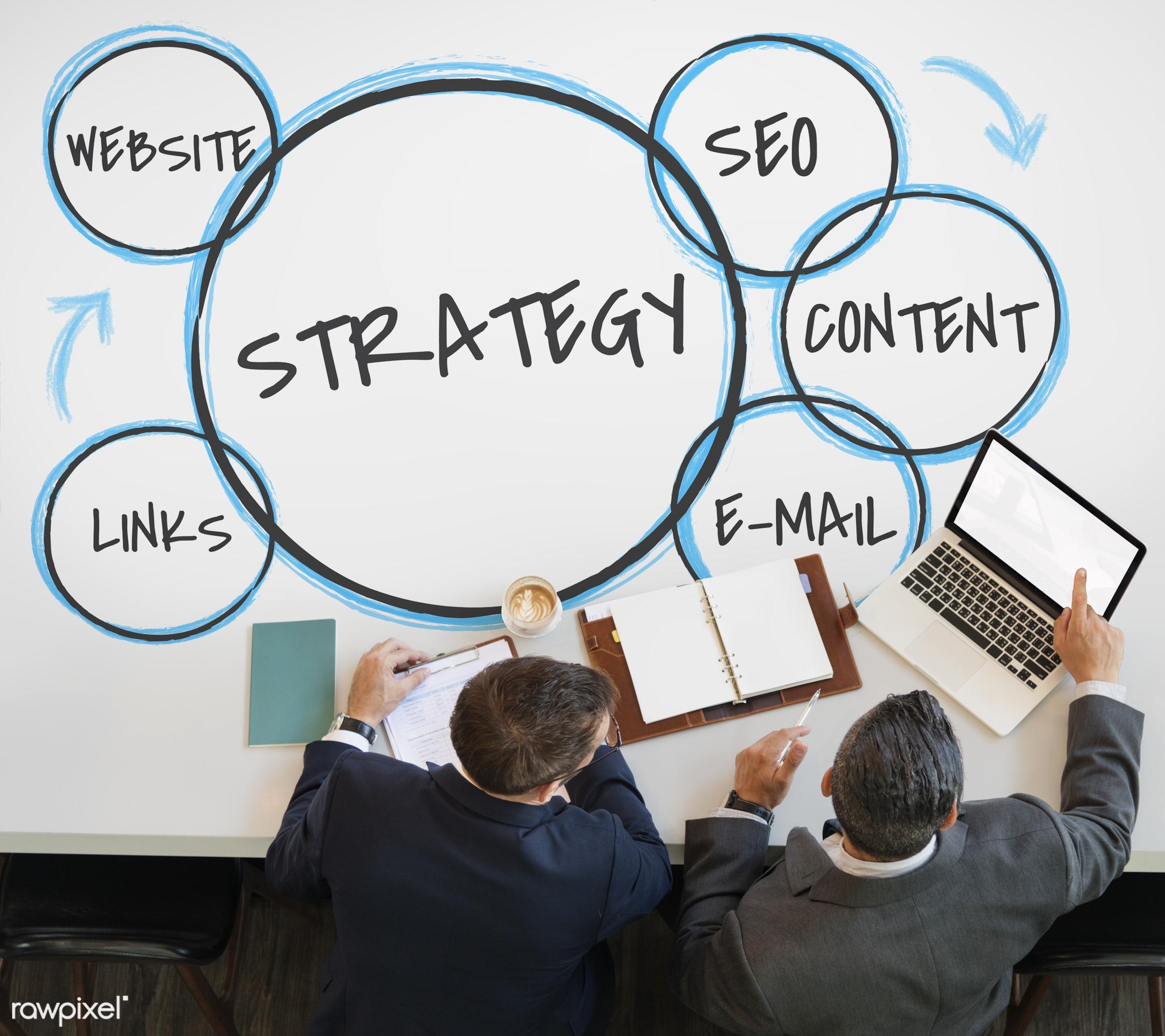seo, website, business, businessman, businessmen, businessperson, calculator, circles, connection, content, corporate, daily...