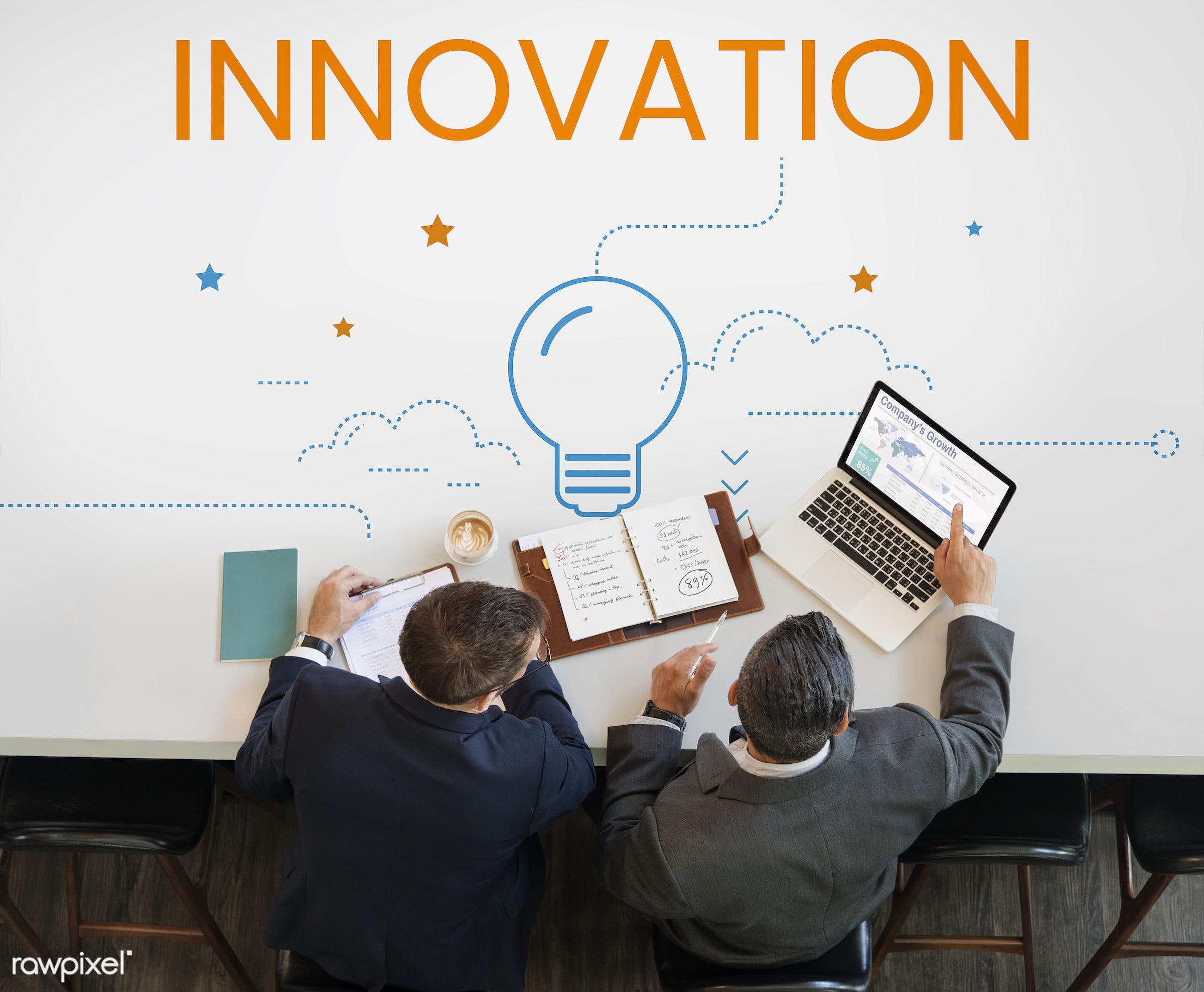 brainstorm, business, business person, businessman, businessmen, calculator, creation, creativity, daily report, data,...