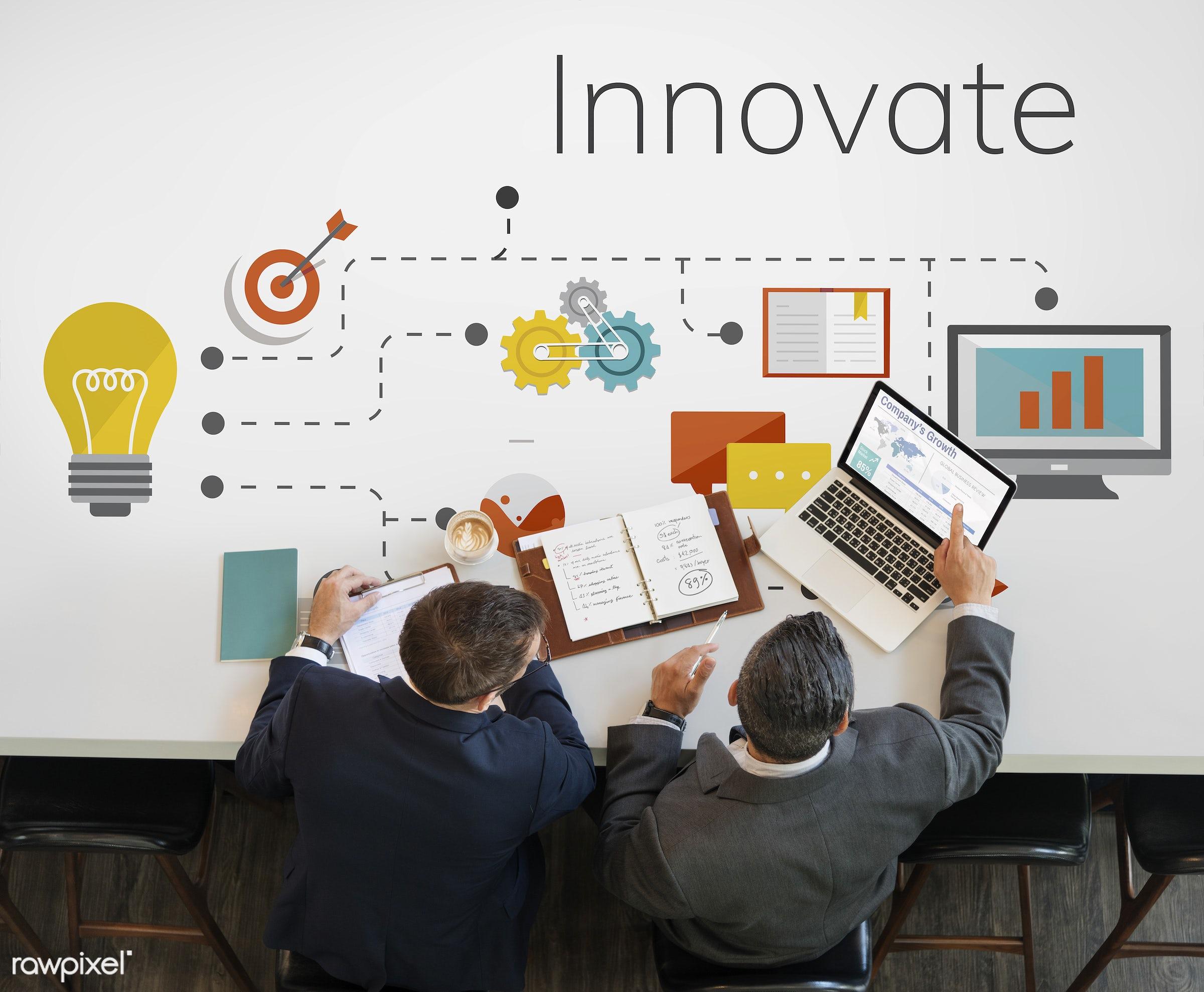 attitude, brainy, business, businessman, businessmen, businessperson, calculator, conceptualise, creative, creative thinking...