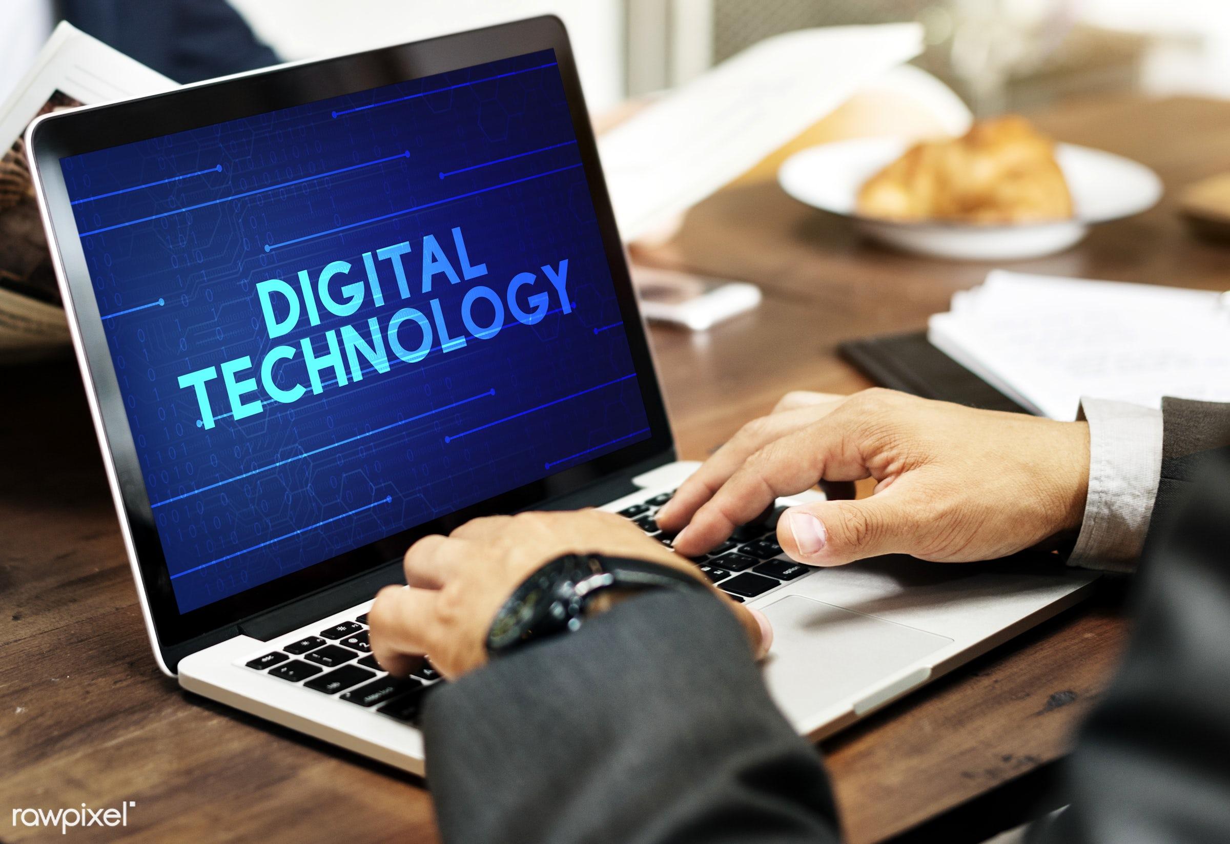 browse, business, businessman, cafe, cloud, communication, connection, corporate, data, development, device, digital,...