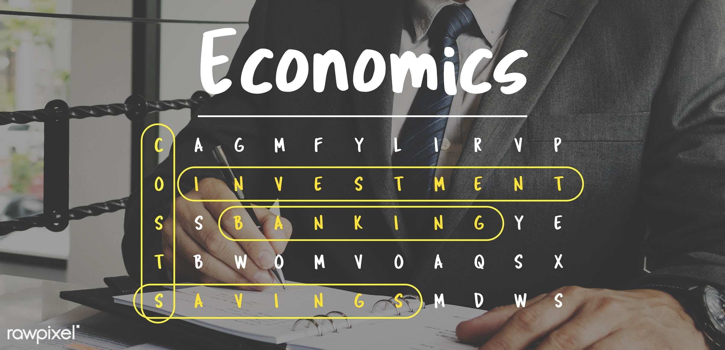 accounting, adult, agenda, banking, business, business plan, businessman, businesspeople, commerce, costs, crossword,...