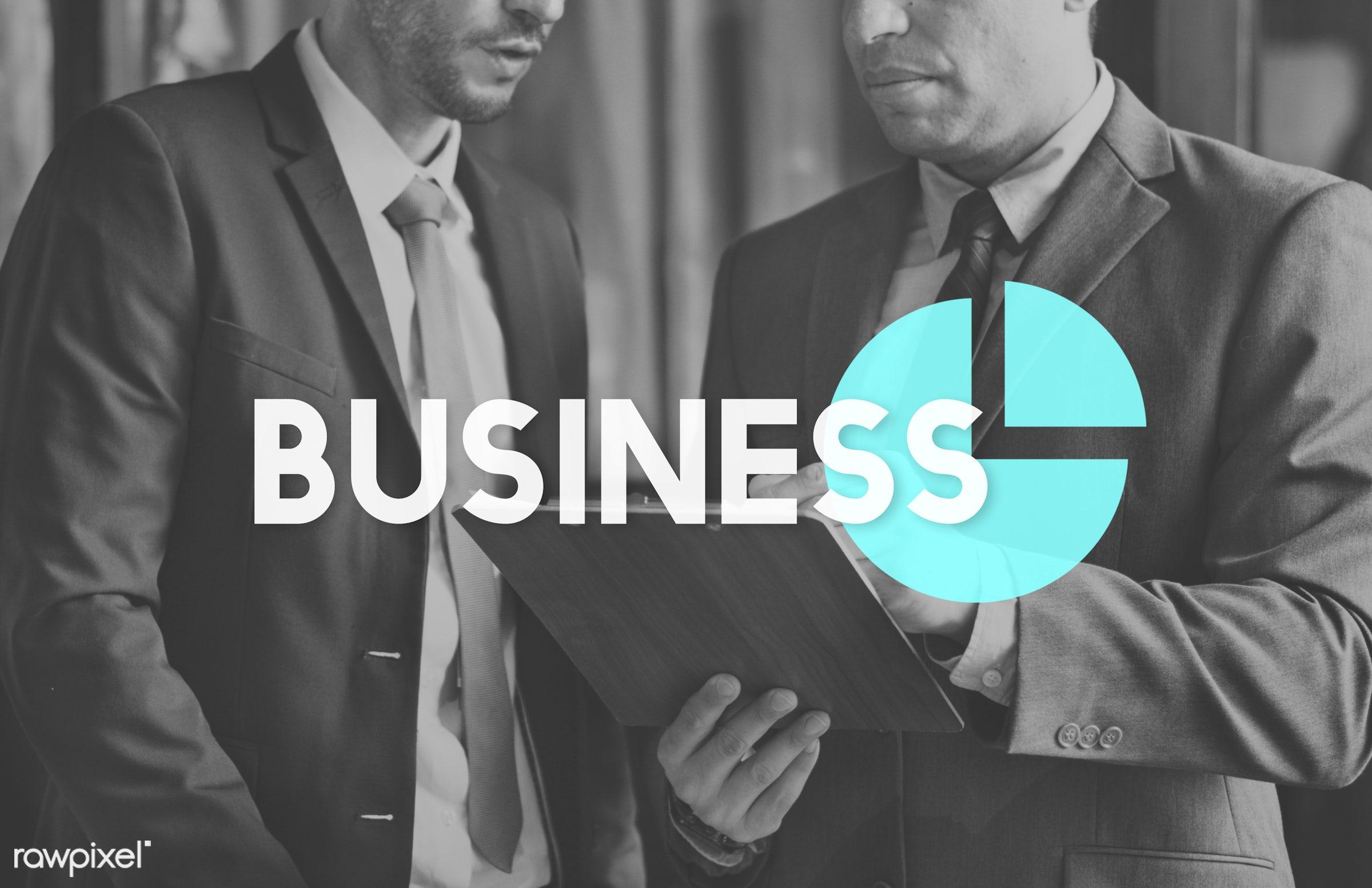 success, achievement, analysis, board, businessman, businessmen, caucasian, chart, conversation, development, execution,...