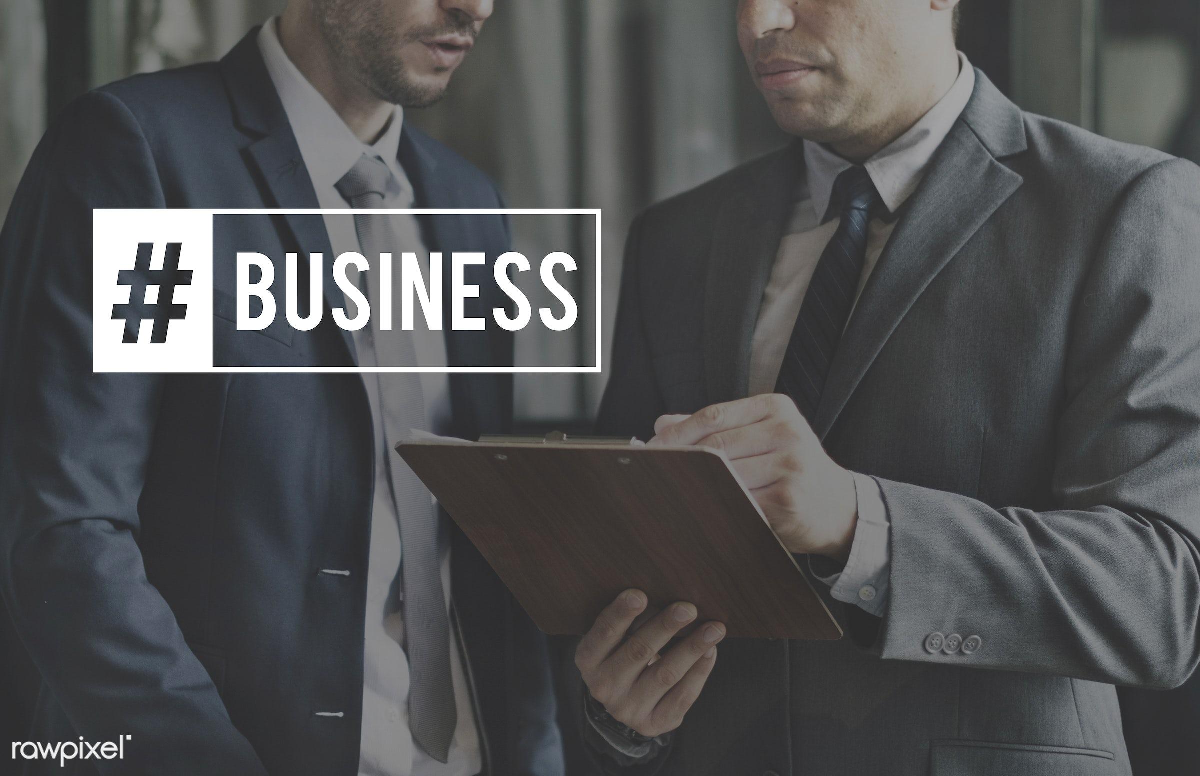 board, business, businessman, businessmen, caucasian, company, conversation, development, economic, finance, financial, goal...