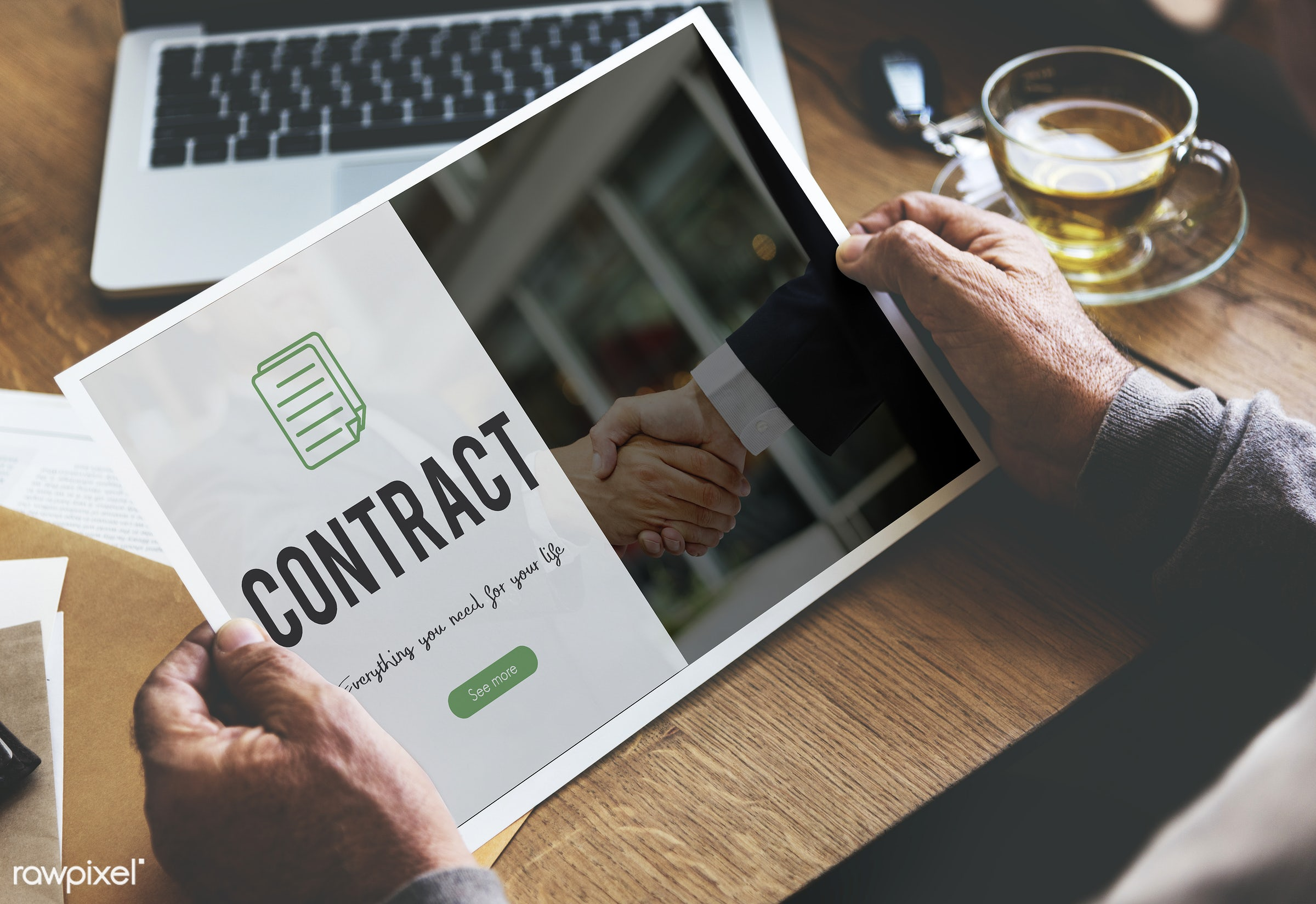 agreement, alliance, approval, arrangement, business, collaboration, commitment, content, contract, corporate, deal,...