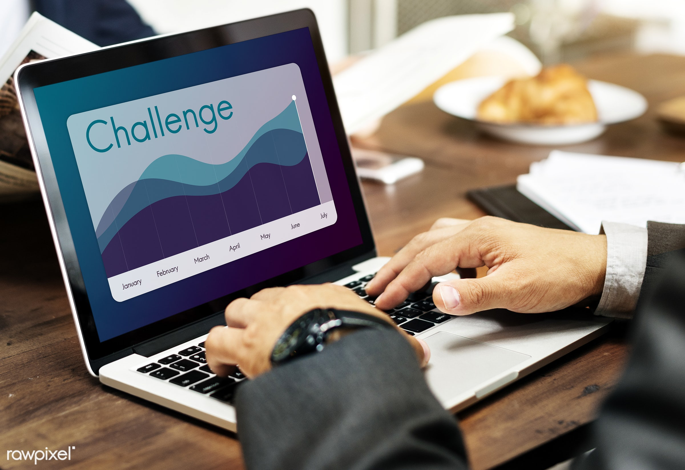 analysis, browse, business, businessman, cafe, challenge, challenging, chart, competition, corporate, data, data analysis,...
