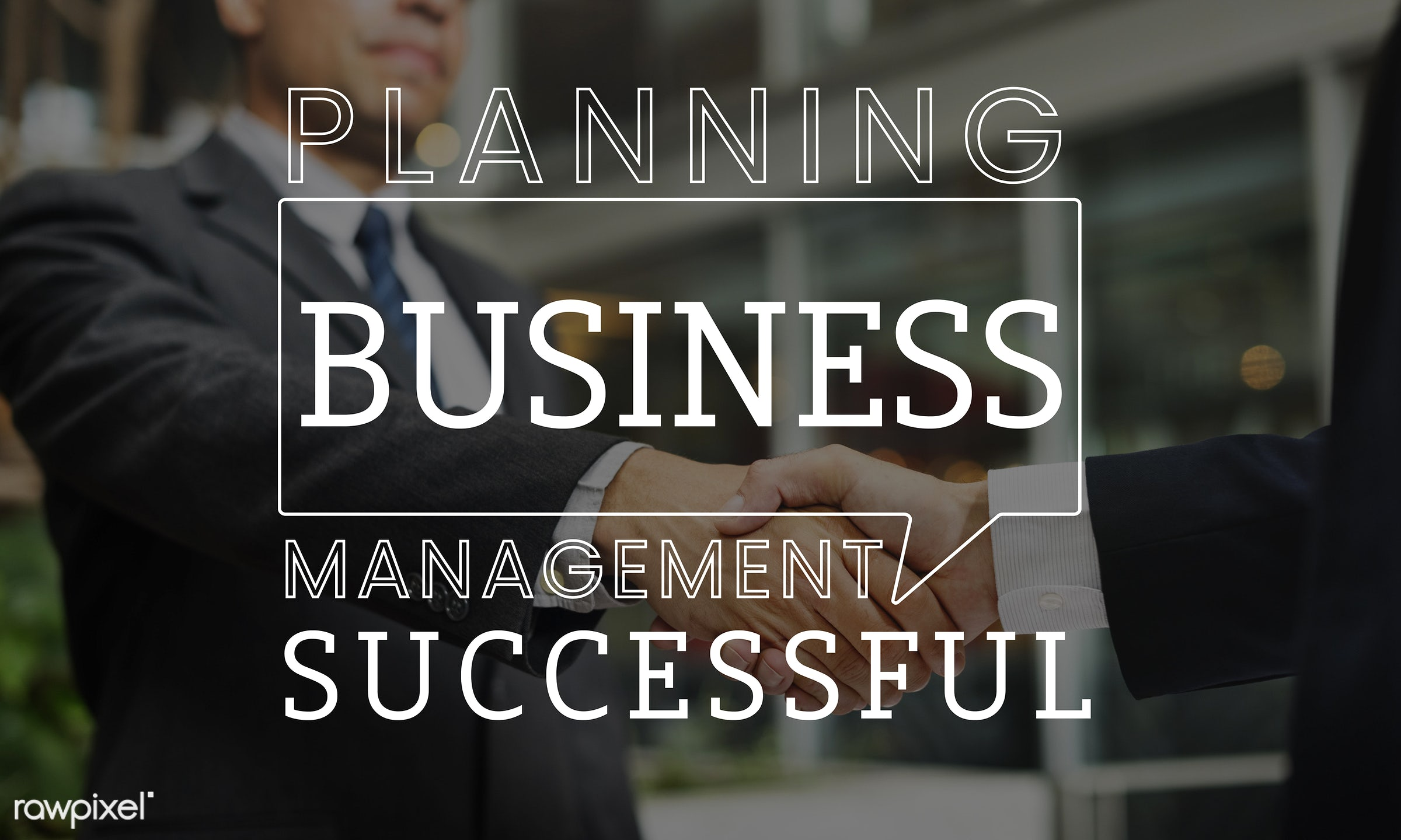 adult, agreement, big business, business, business agreement, business deal, business people, businessman, businessmen,...