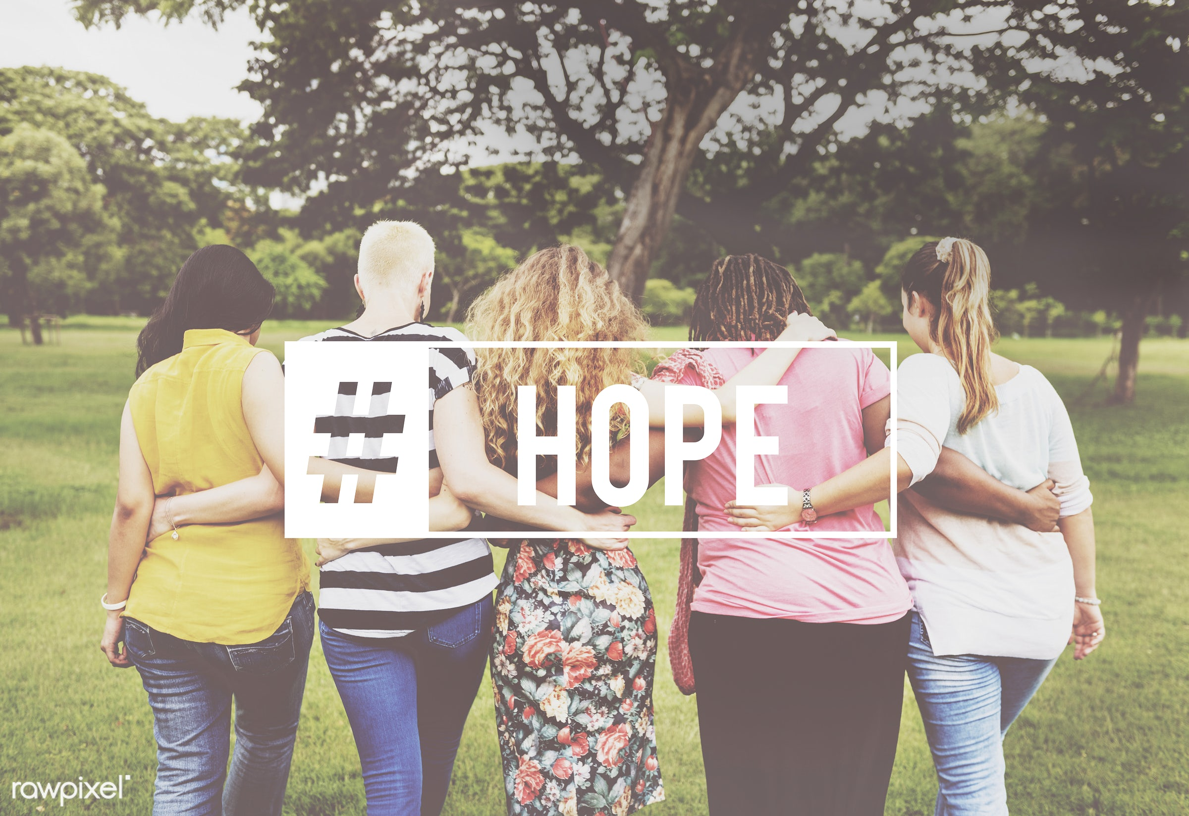 hope, dream, adult, african american, back, belief, believe, caucasian, cheerful, confidence, conviction, diversity, faith,...